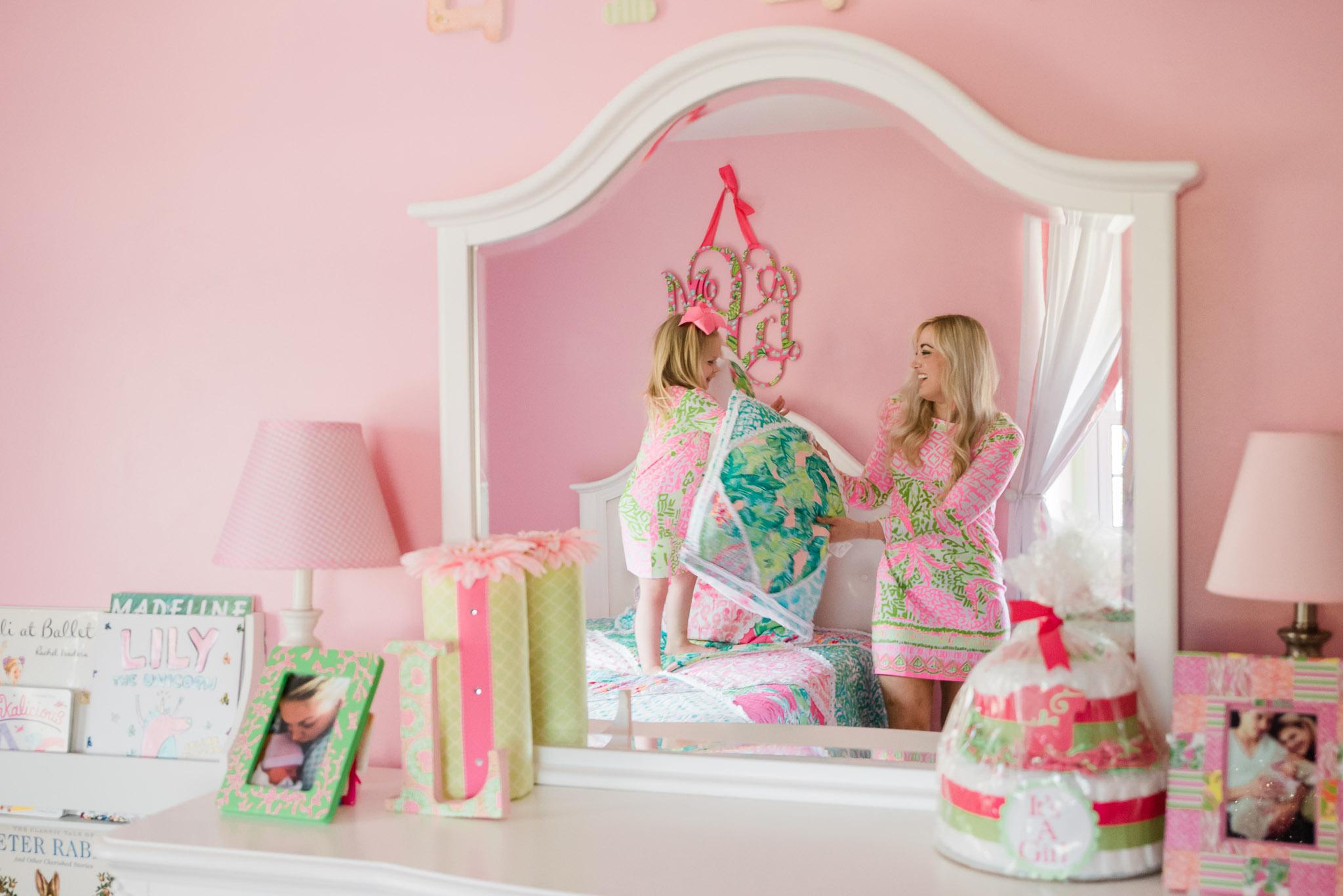 Mariah Fisher Photography Style Blog-11.jpg