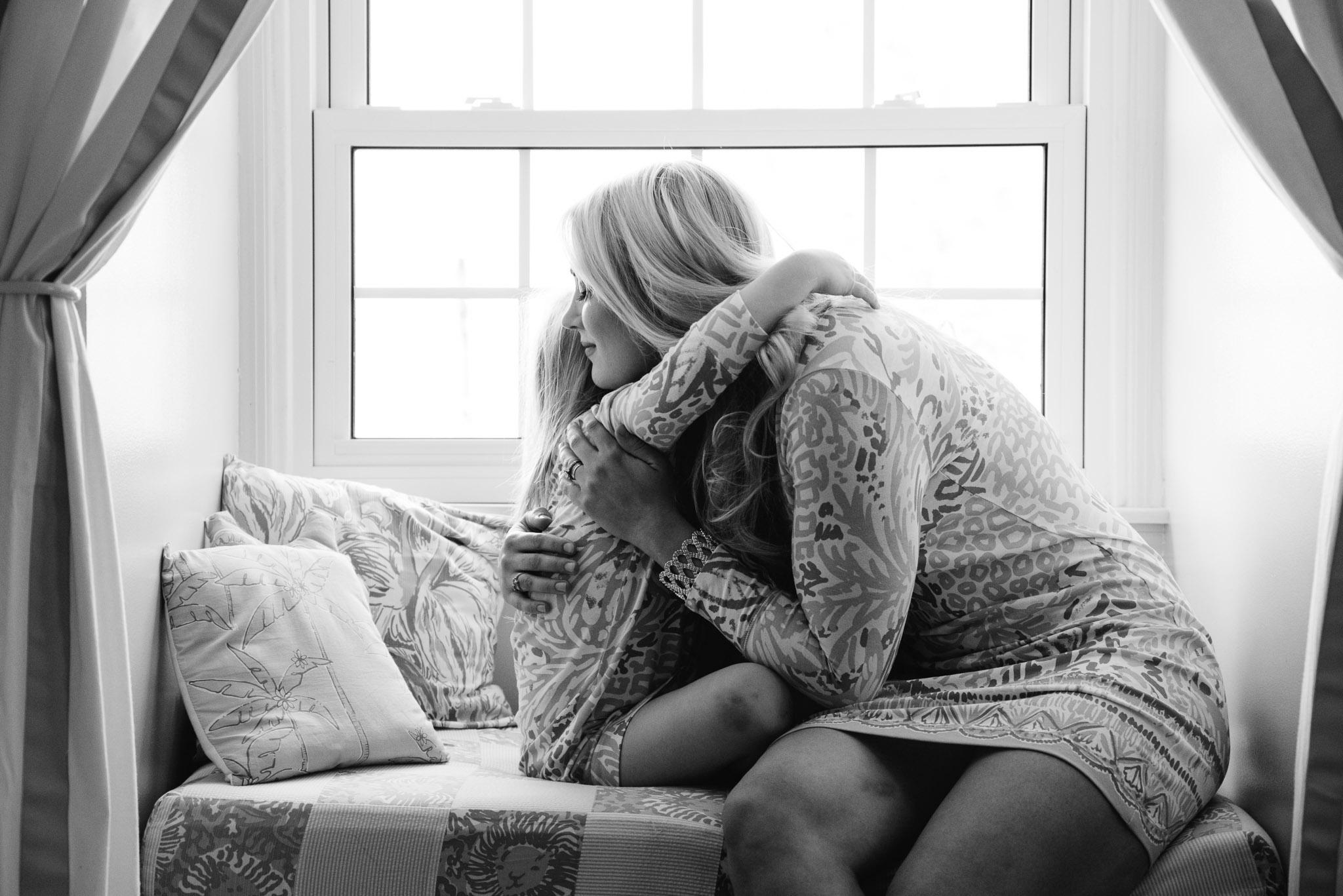 Mariah Fisher Photography Style Blog-10.jpg