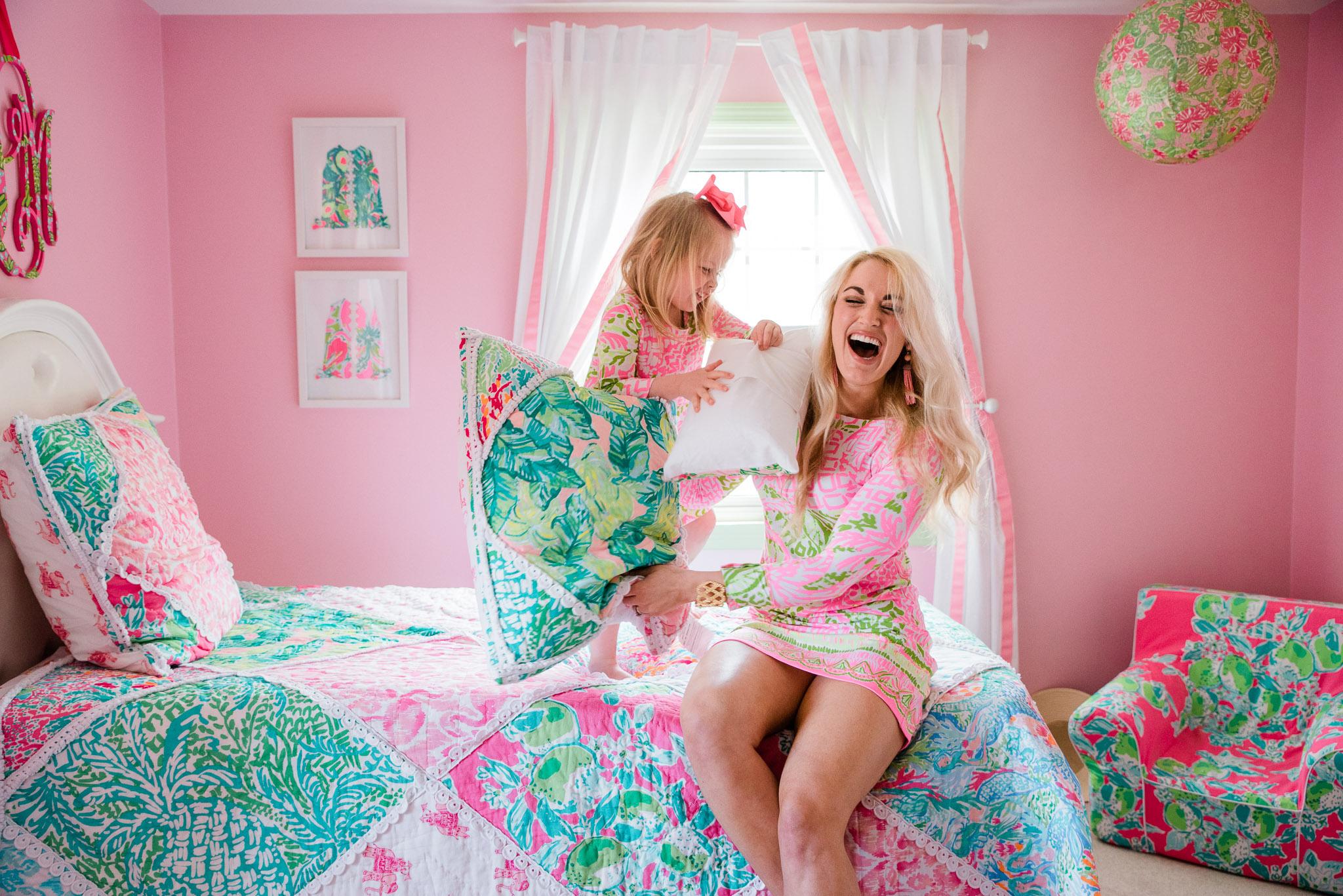 Mariah Fisher Photography Style Blog-13.jpg