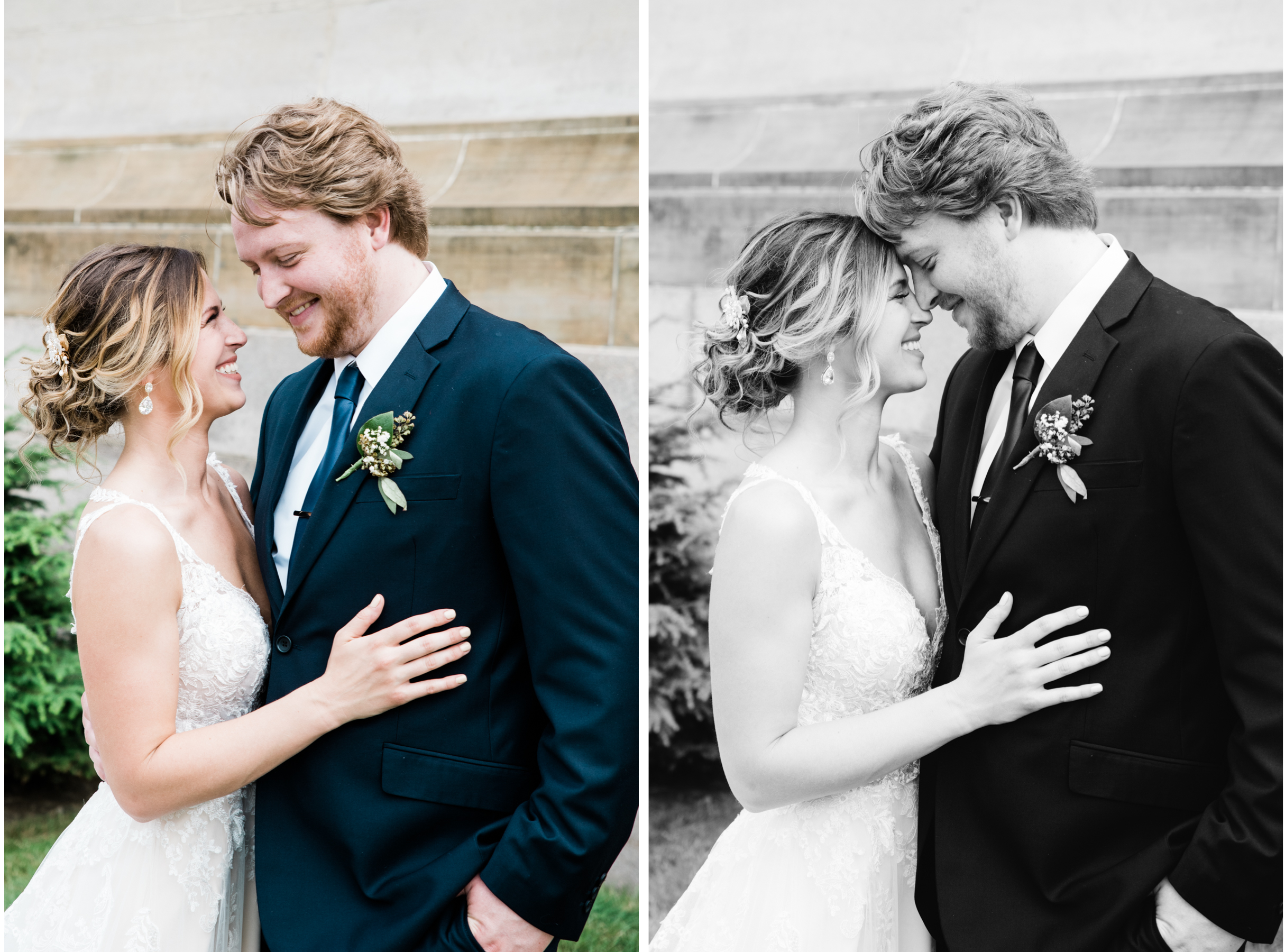 wedding portraits pittsburgh wedding photographer mariah fisher photography.jpg