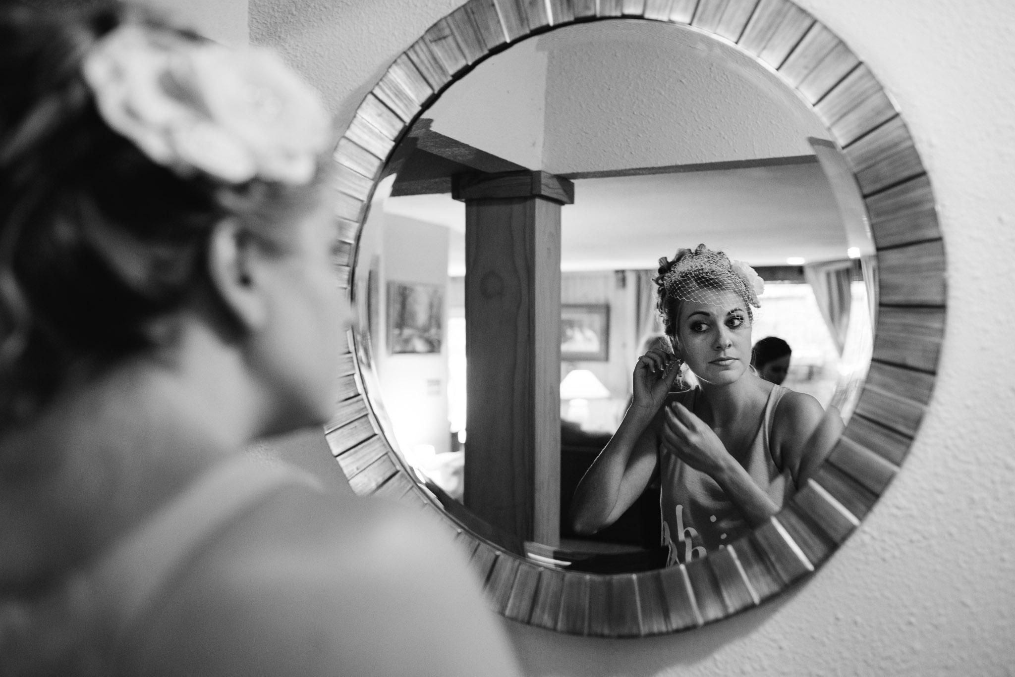 Bride Getting Ready-7674.jpg