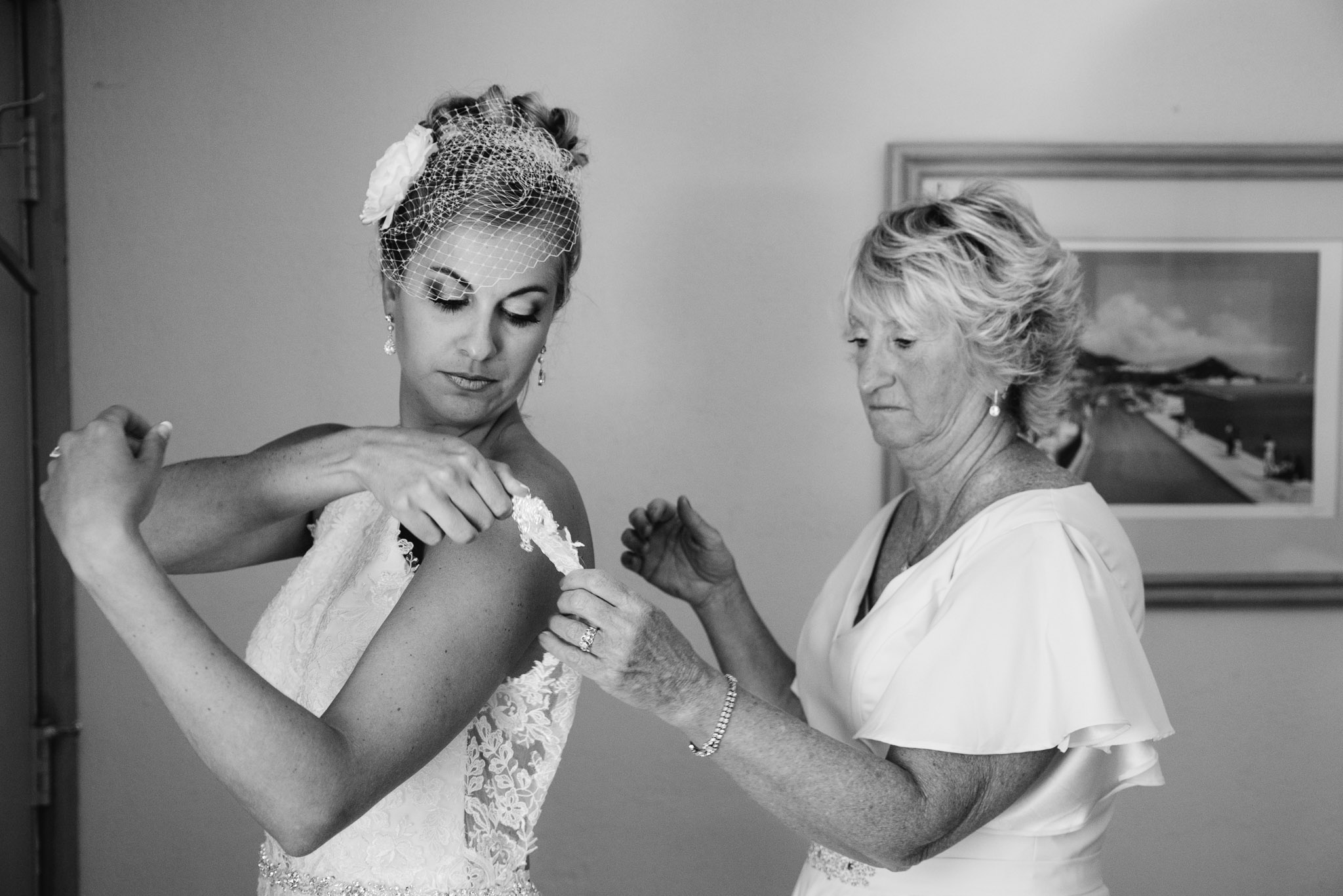 Foggy Mountain Stahlstown Bride Getting Ready-3494.jpg