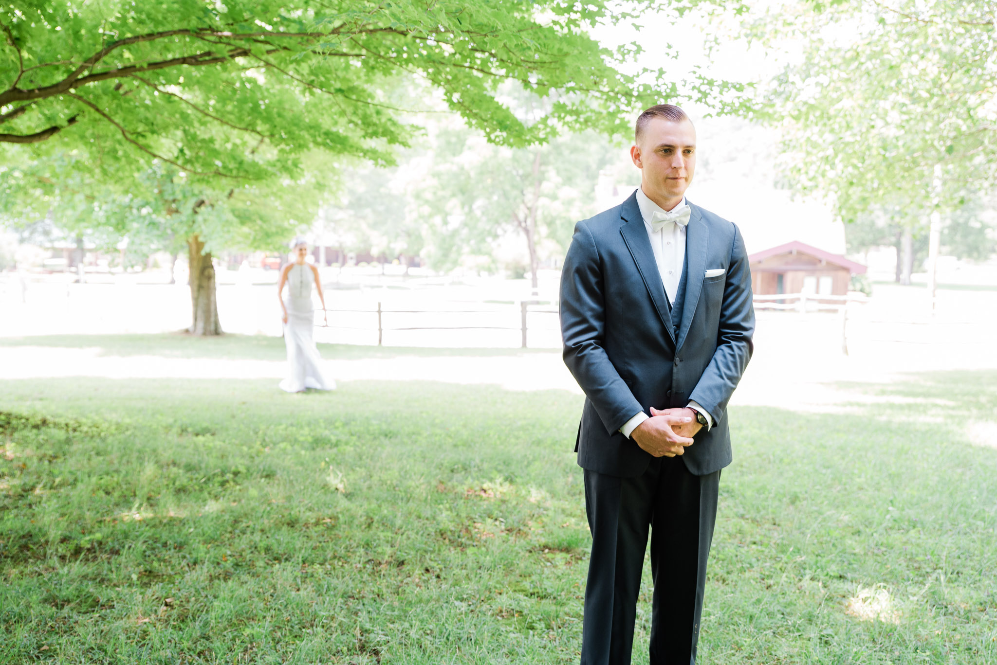 First Look Foggy Mountain Stahlstown PA Wedding Photography-7790.jpg