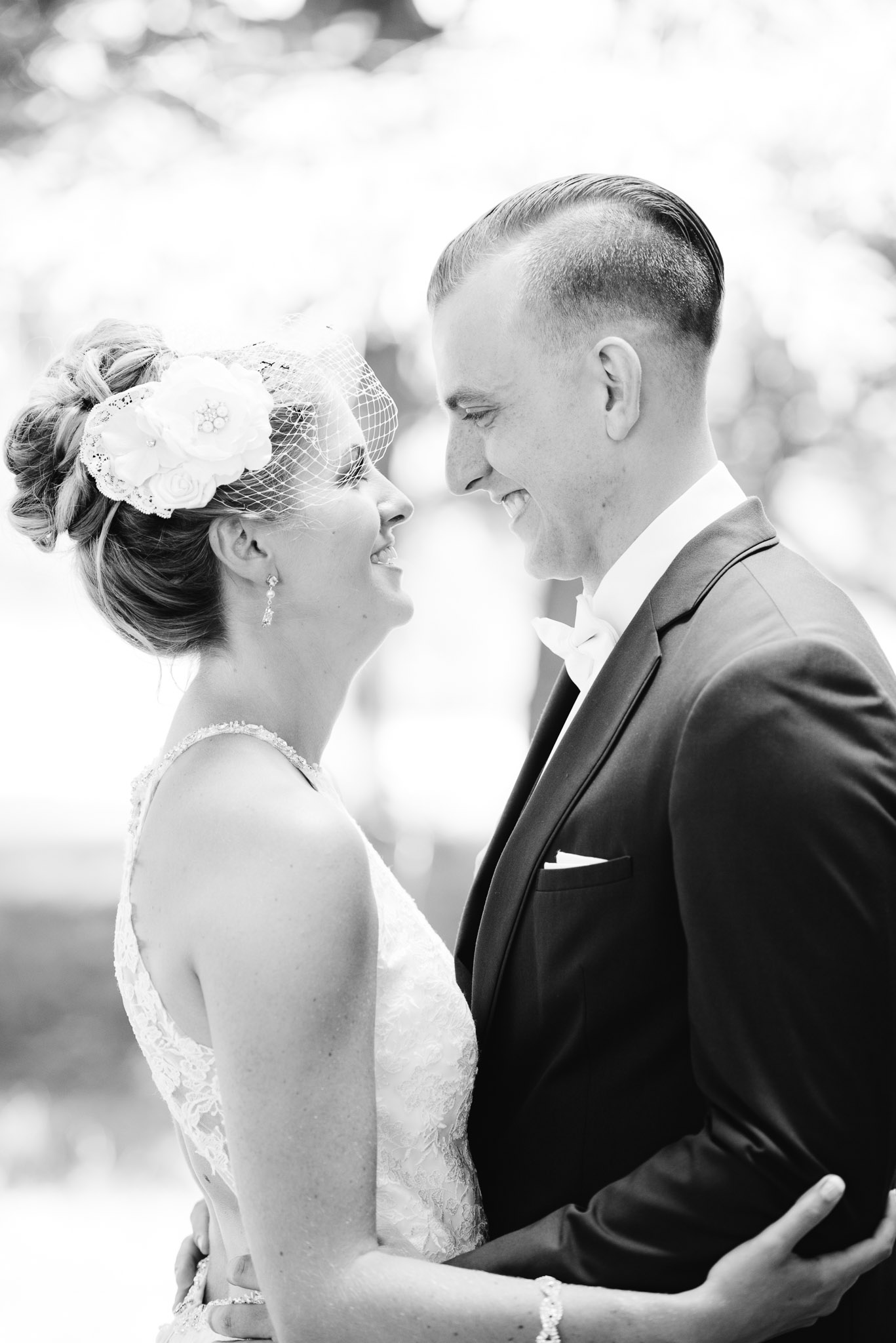 Bridal Portraits, Bride and Groom Foggy Mountain Stahlstown PA Wedding Photography-3604.jpg