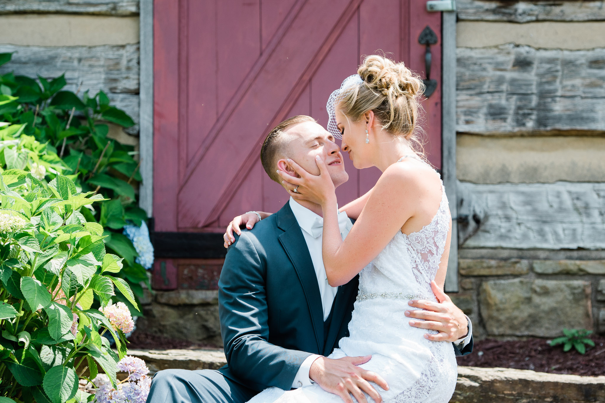 Bridal Portraits, Bride and Groom Foggy Mountain Stahlstown PA Wedding Photography-3715.jpg