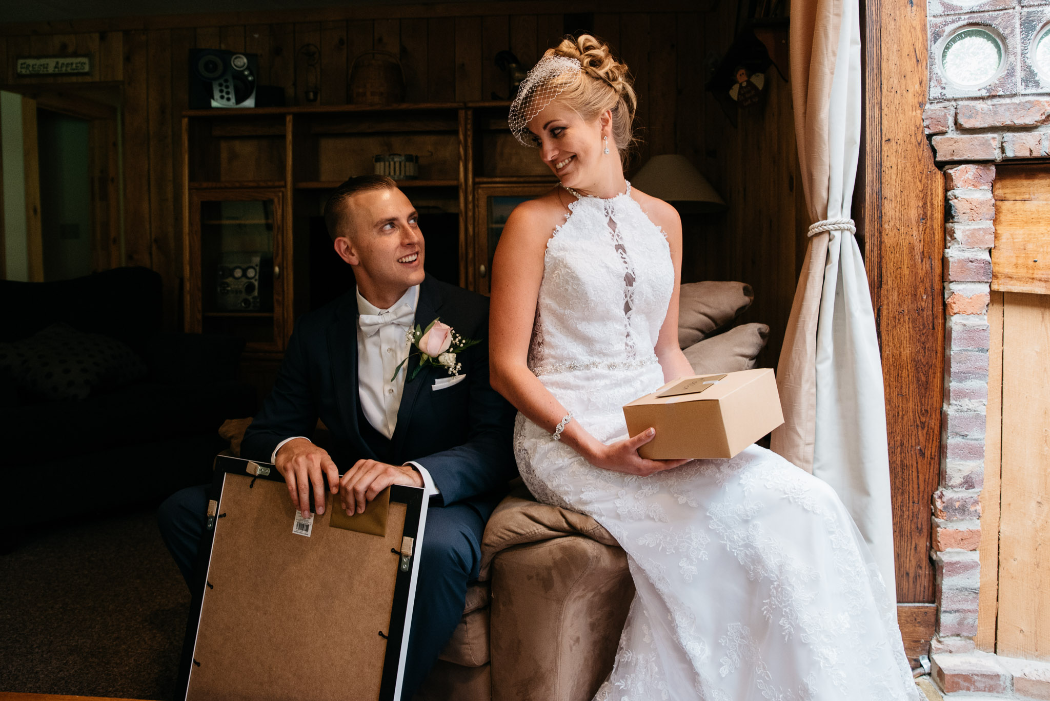 Bride and Groom Foggy Mountain Stahlstown PA Wedding Photography-8109.jpg