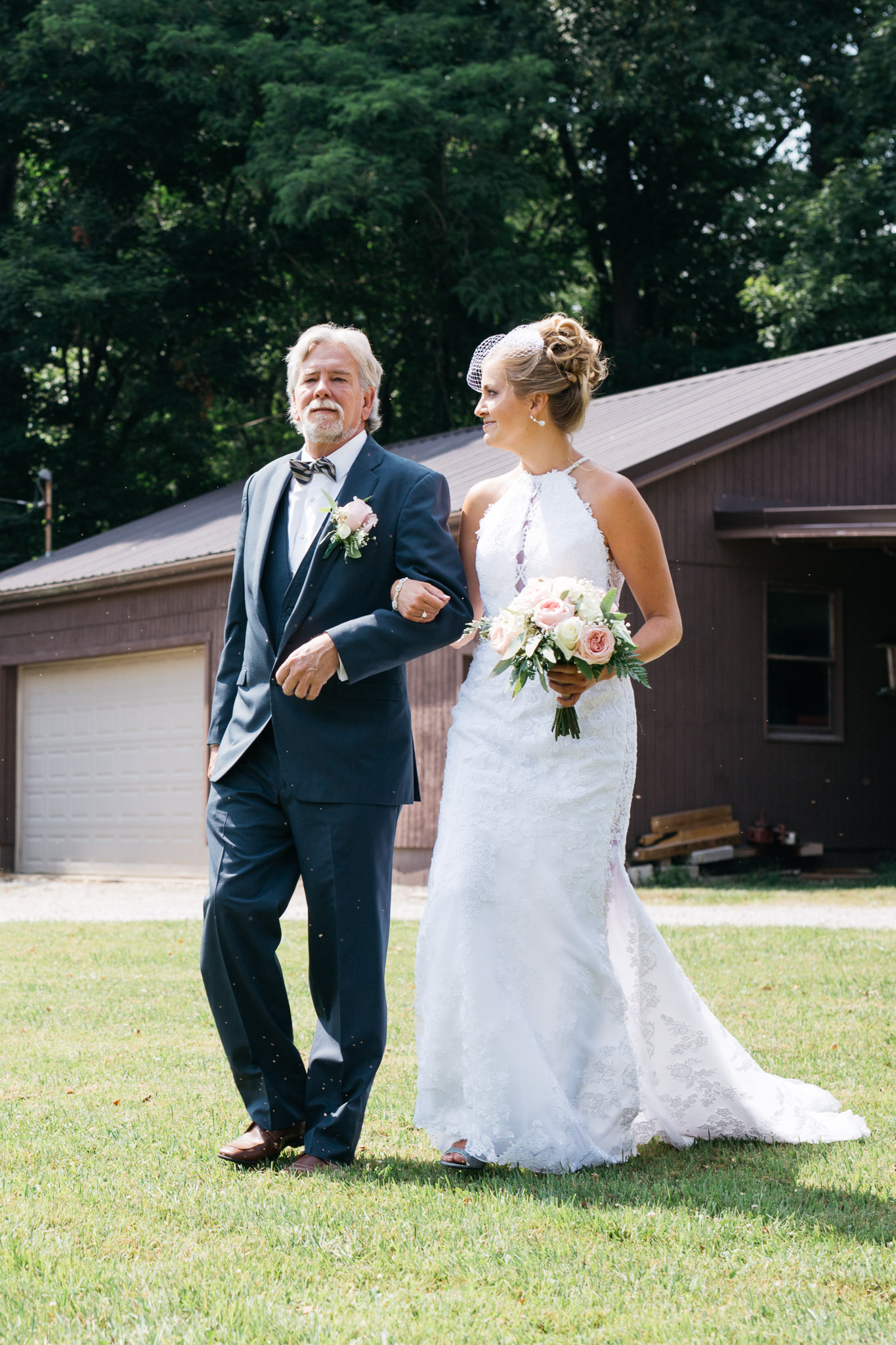 Foggy Mountain Stahlstown PA Wedding Photography-8807.jpg