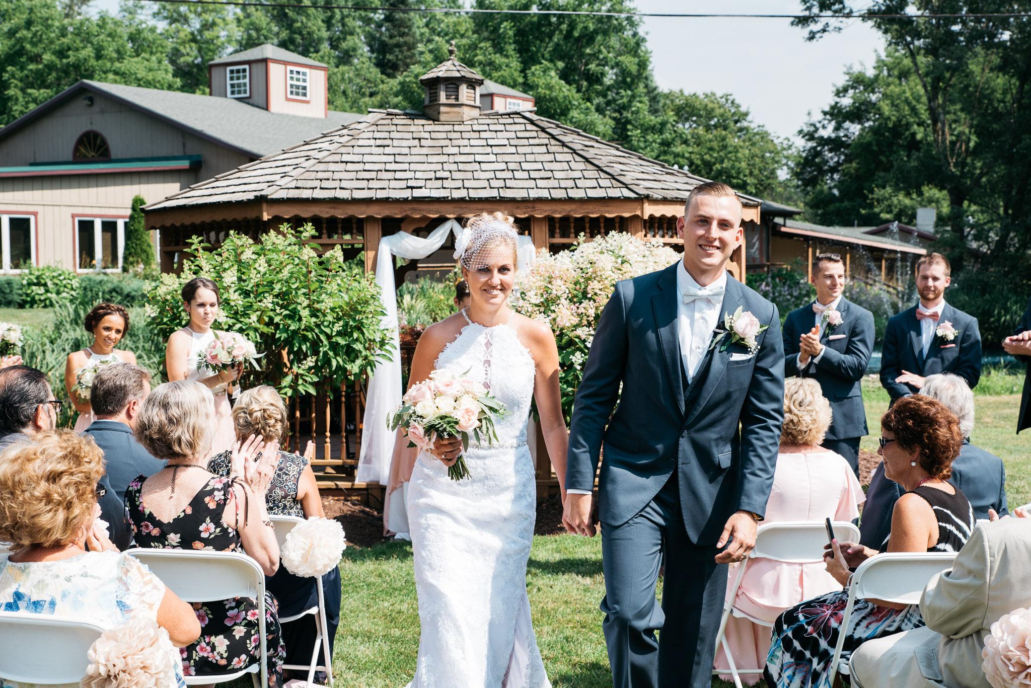 Ligonier PA wedding Photography Mariah Fisher-8354.jpg