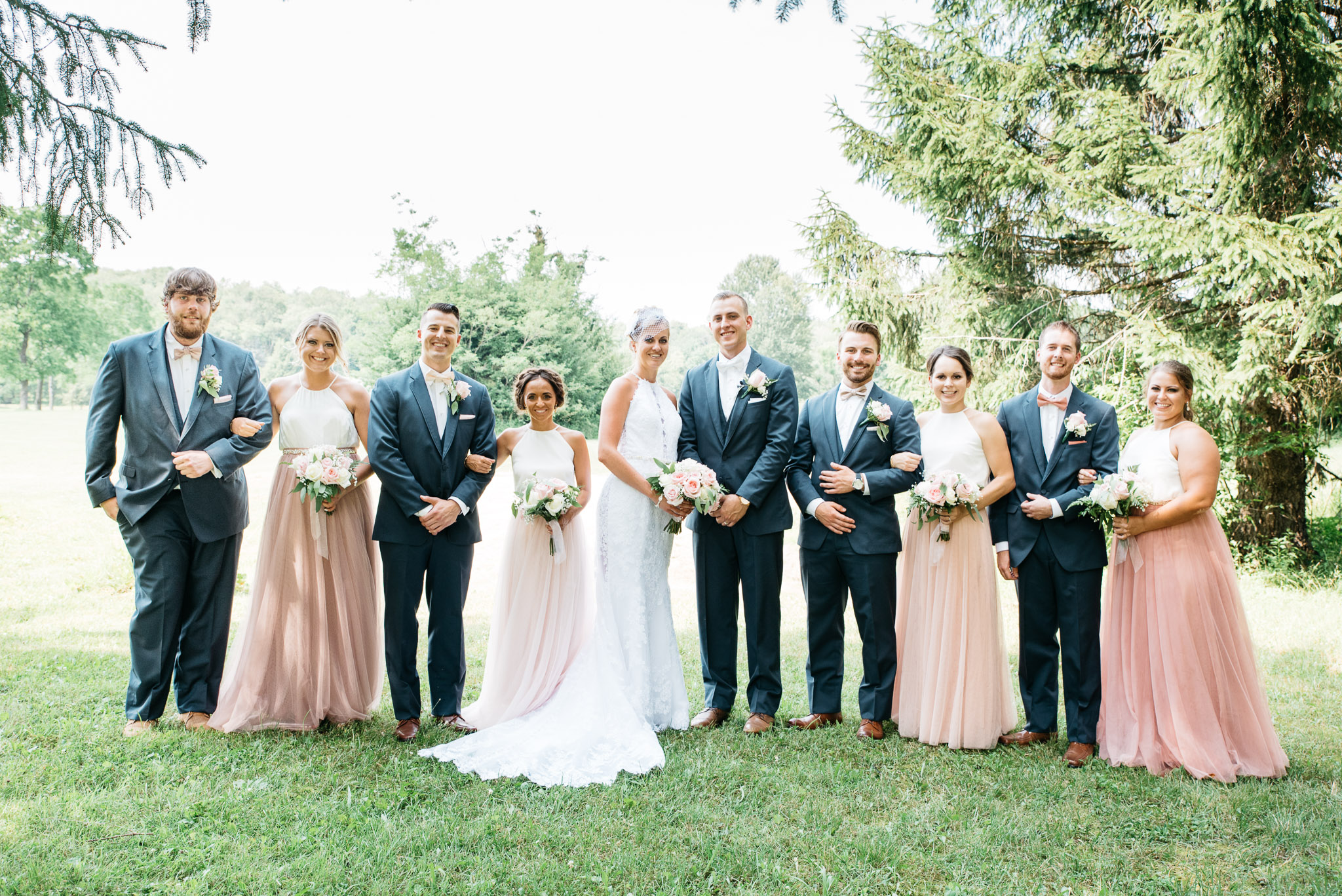 Ligonier PA wedding Photography Mariah Fisher-8395.jpg