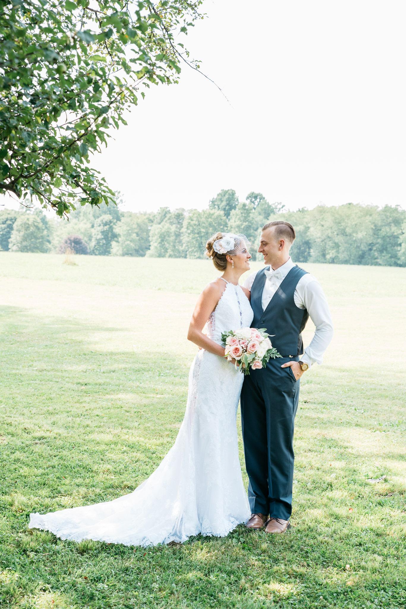 Ligonier PA wedding Photography Mariah Fisher-8415.jpg