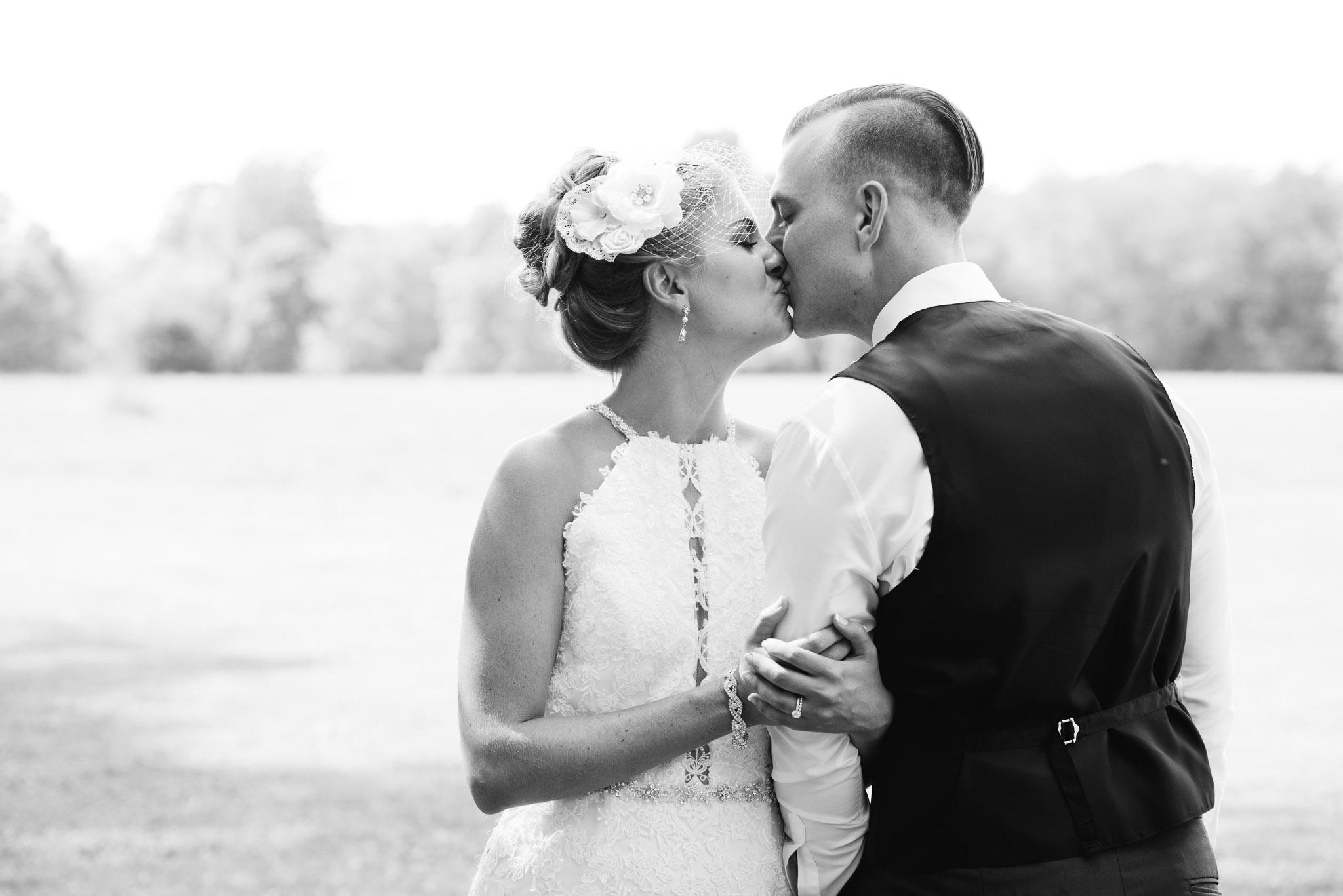 Ligonier PA wedding Photography Mariah Fisher-3809.jpg