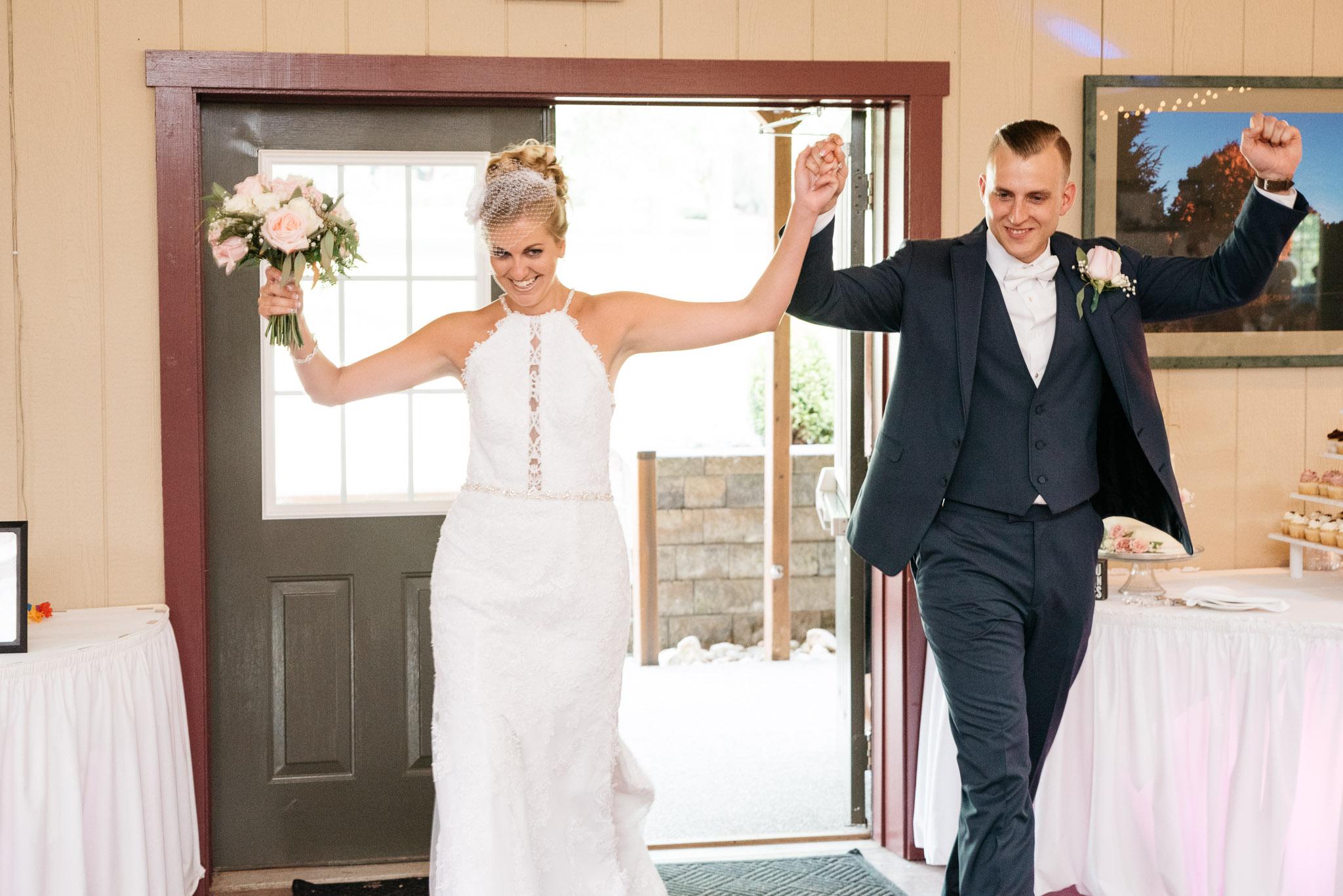 Pittsburgh PA Wedding Photographer, Mariah Fisher Photography-8513.jpg