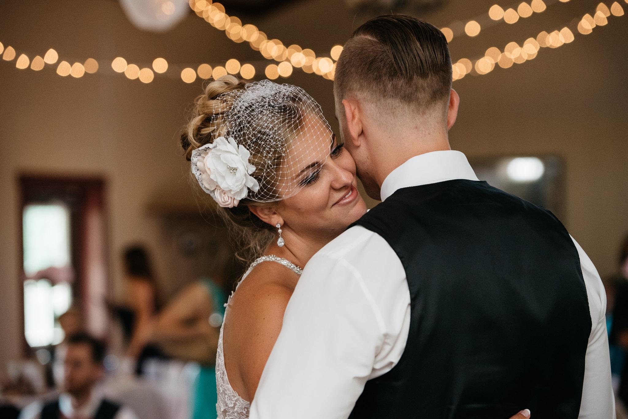 Pittsburgh PA Wedding Photographer, Mariah Fisher Photography-3947.jpg