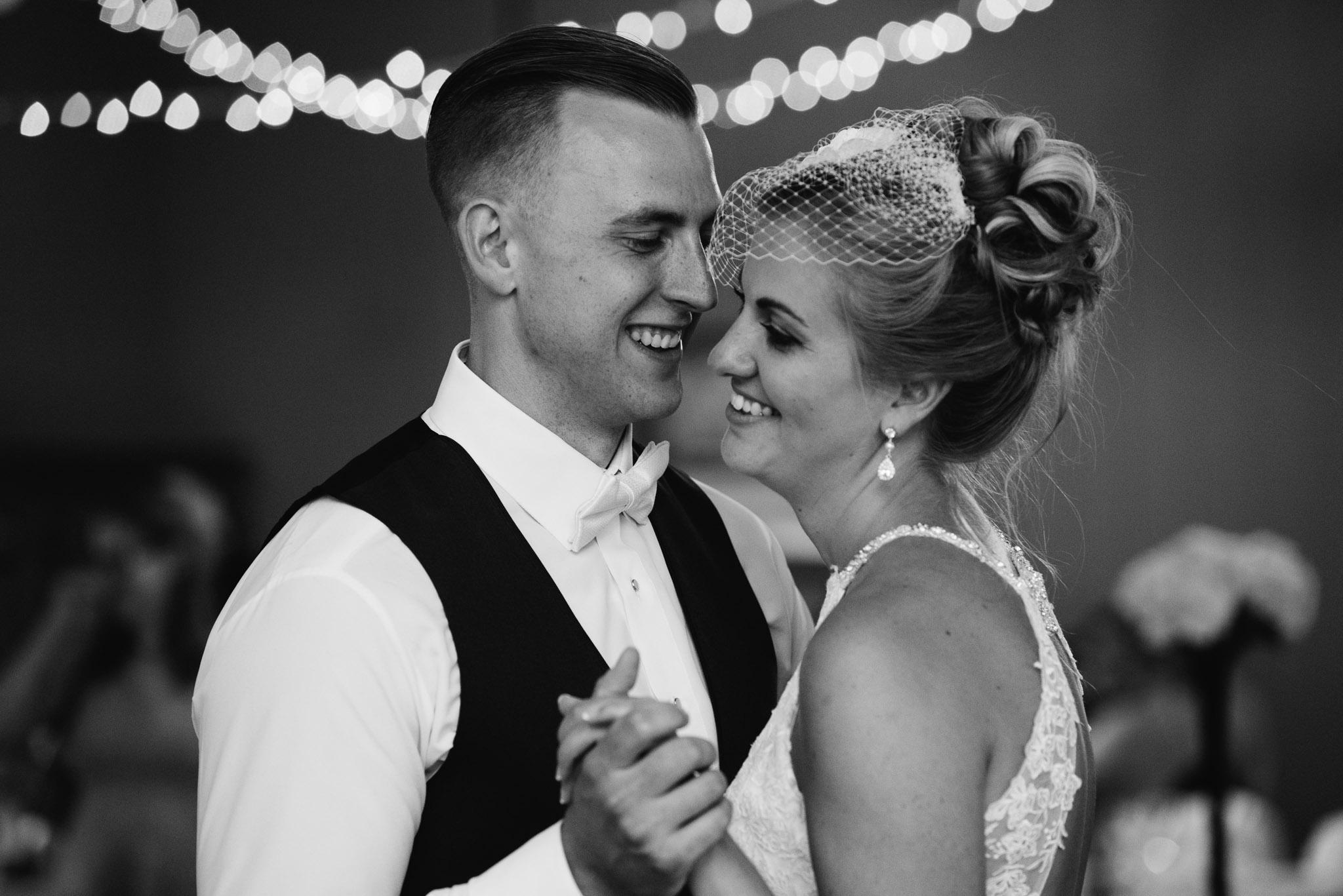 Pittsburgh PA Wedding Photographer, Mariah Fisher Photography-3943.jpg