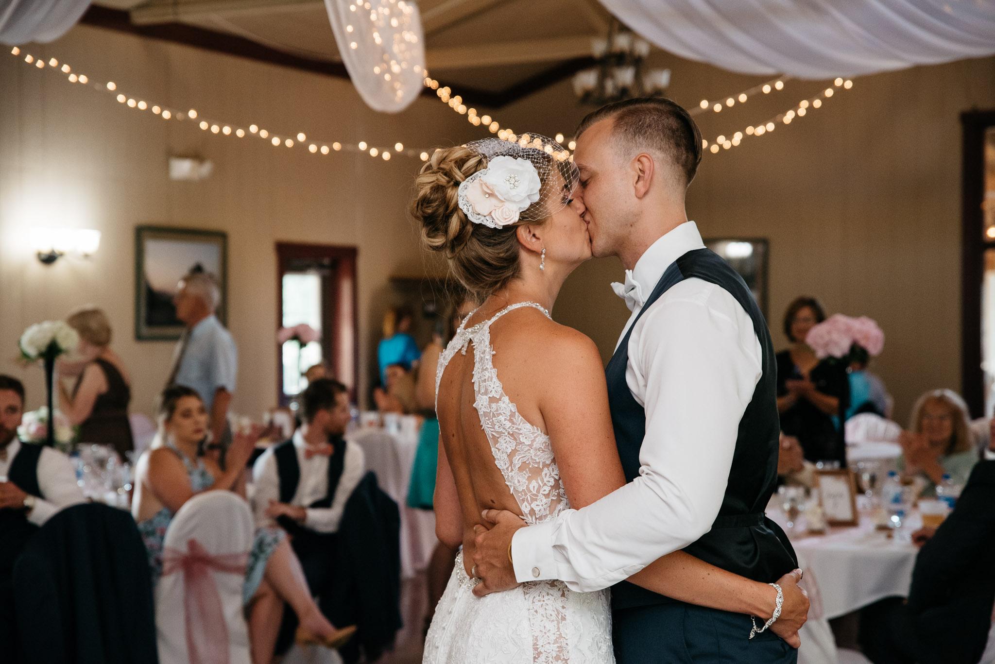 Pittsburgh PA Wedding Photographer, Mariah Fisher Photography-8623.jpg