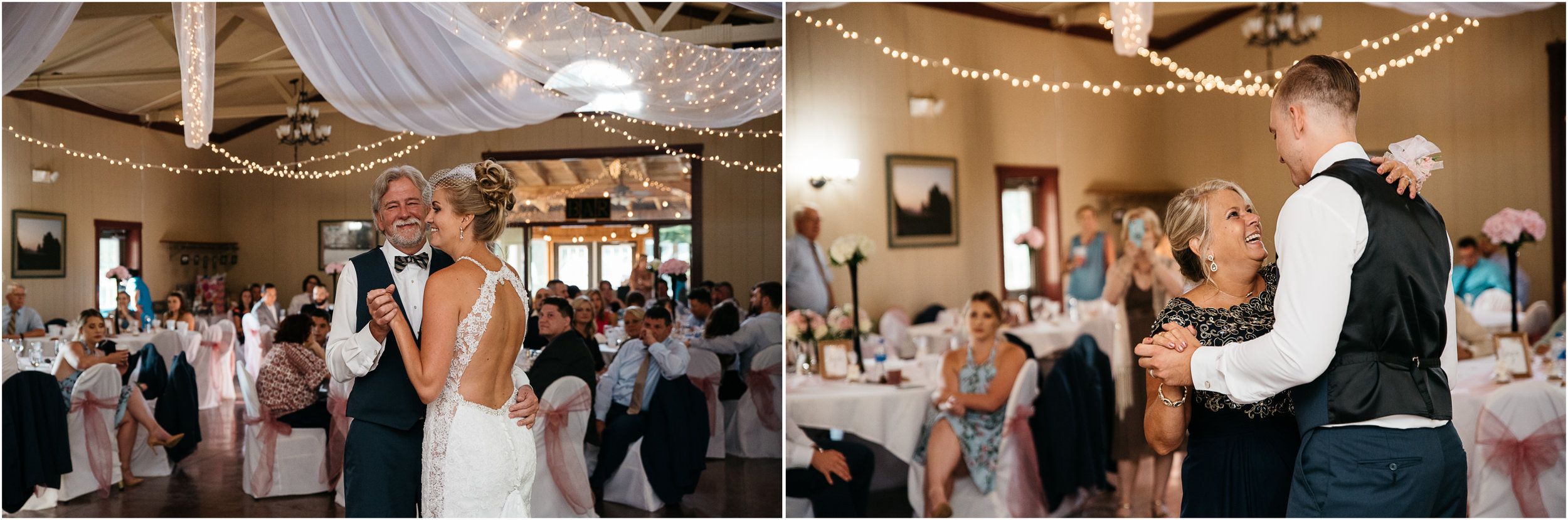 Father Daughter Dance Foggy Mountain Stahlstown Wedding.jpg