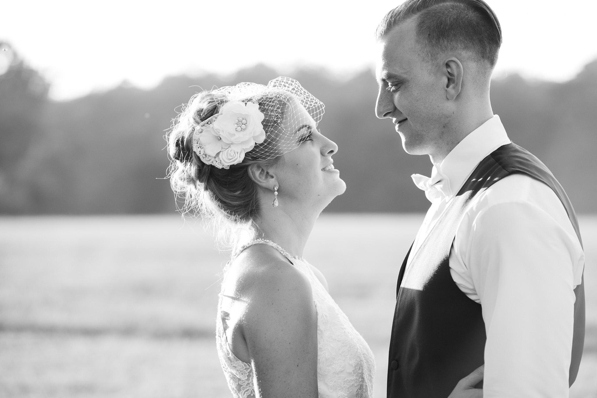 Pittsburgh PA Wedding Photographer Ligonier Wedding Photographer, Mariah Fisher Photography-4046.jpg