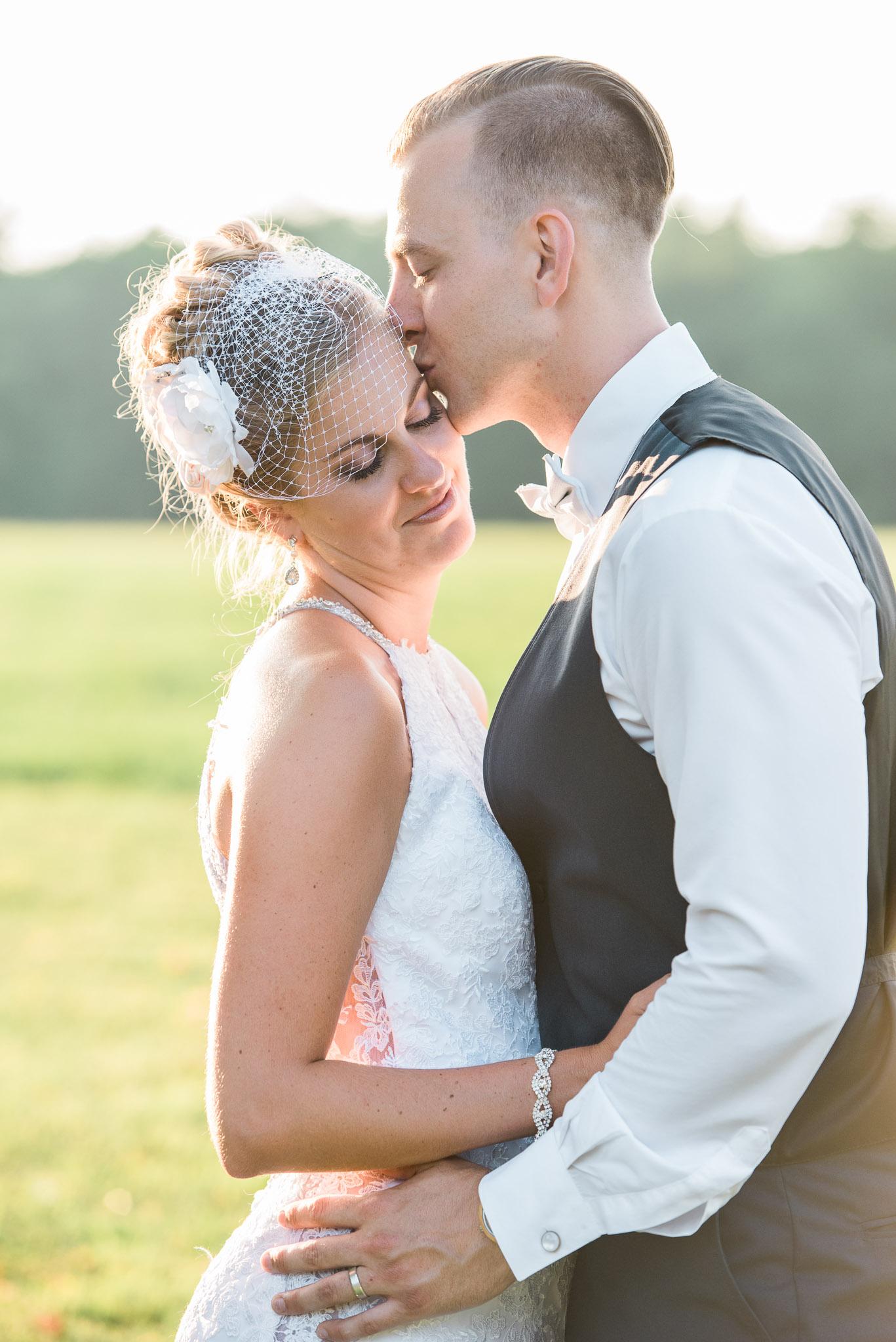 Pittsburgh PA Wedding Photographer Ligonier Wedding Photographer, Mariah Fisher Photography-4062.jpg