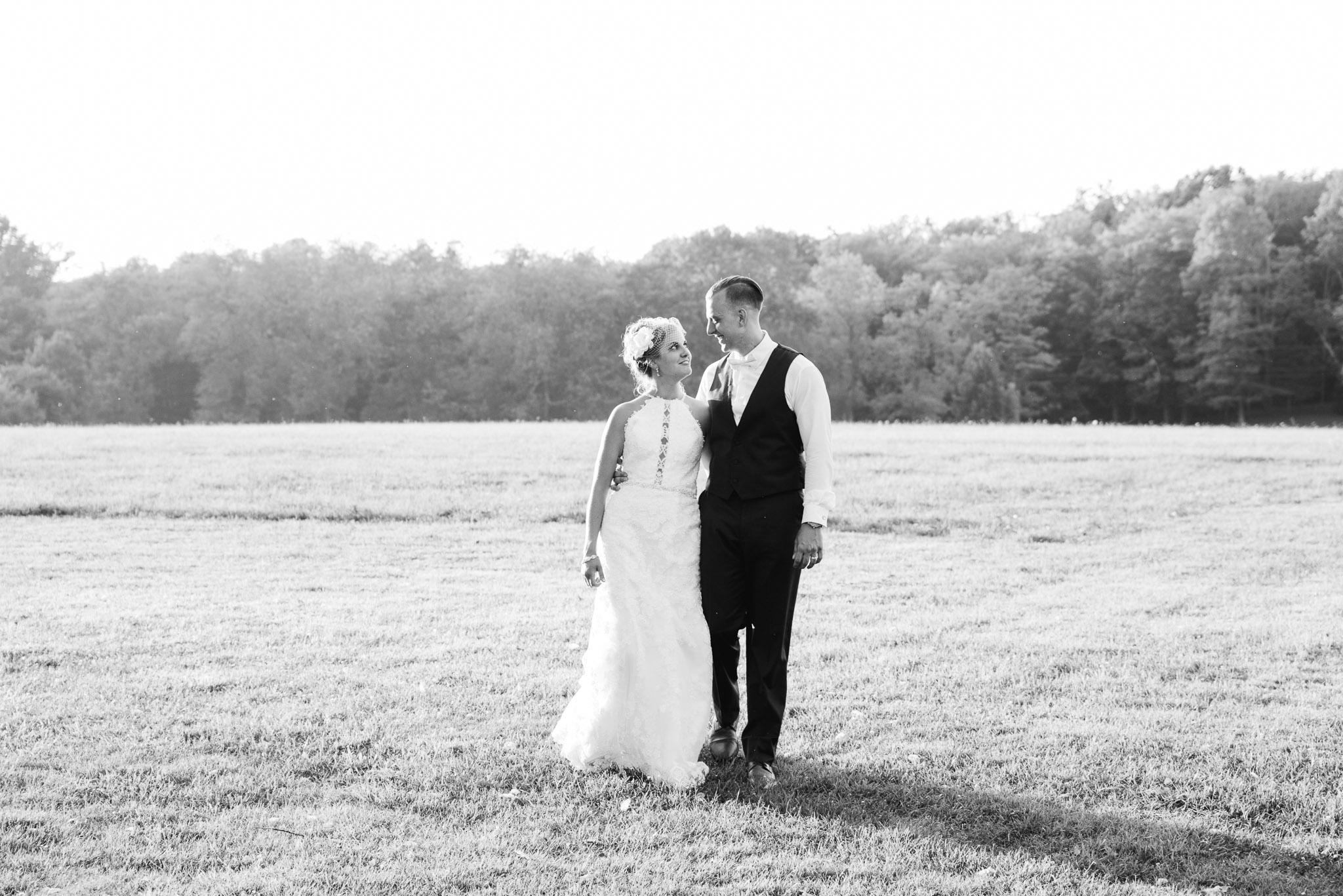 Pittsburgh PA Wedding Photographer Ligonier Wedding Photographer, Mariah Fisher Photography-8794.jpg