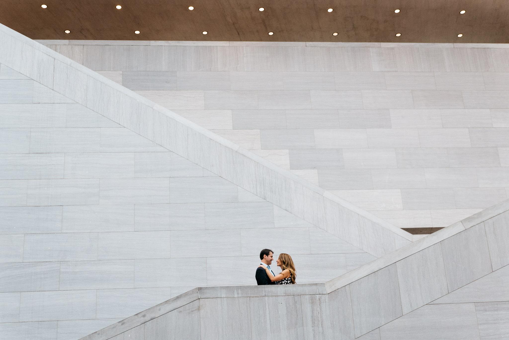National Gallery of Art Engagement Photographer-1001.jpg