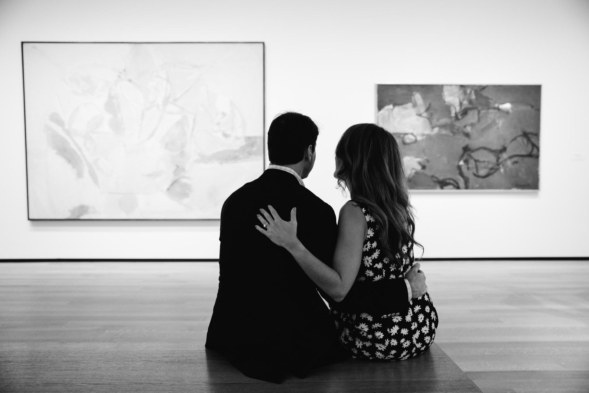 Washington DC National Gallery Engagement Session Mariah Fisher-9108.jpg
