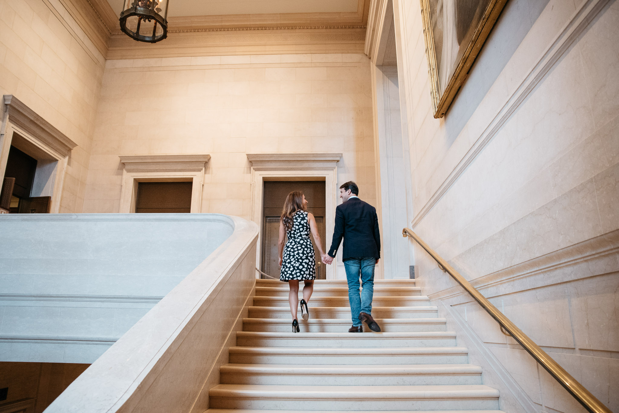 National Gallery of Art engagement session-8924.jpg