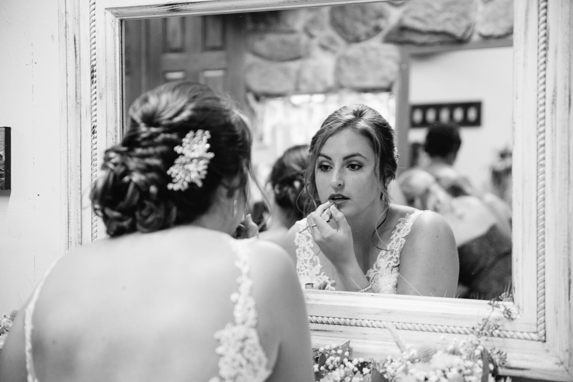 PA Wedding photographer, The Hayloft of PA, Mariah Fisher, Pittsburgh PA wedding photographer-12.jpg