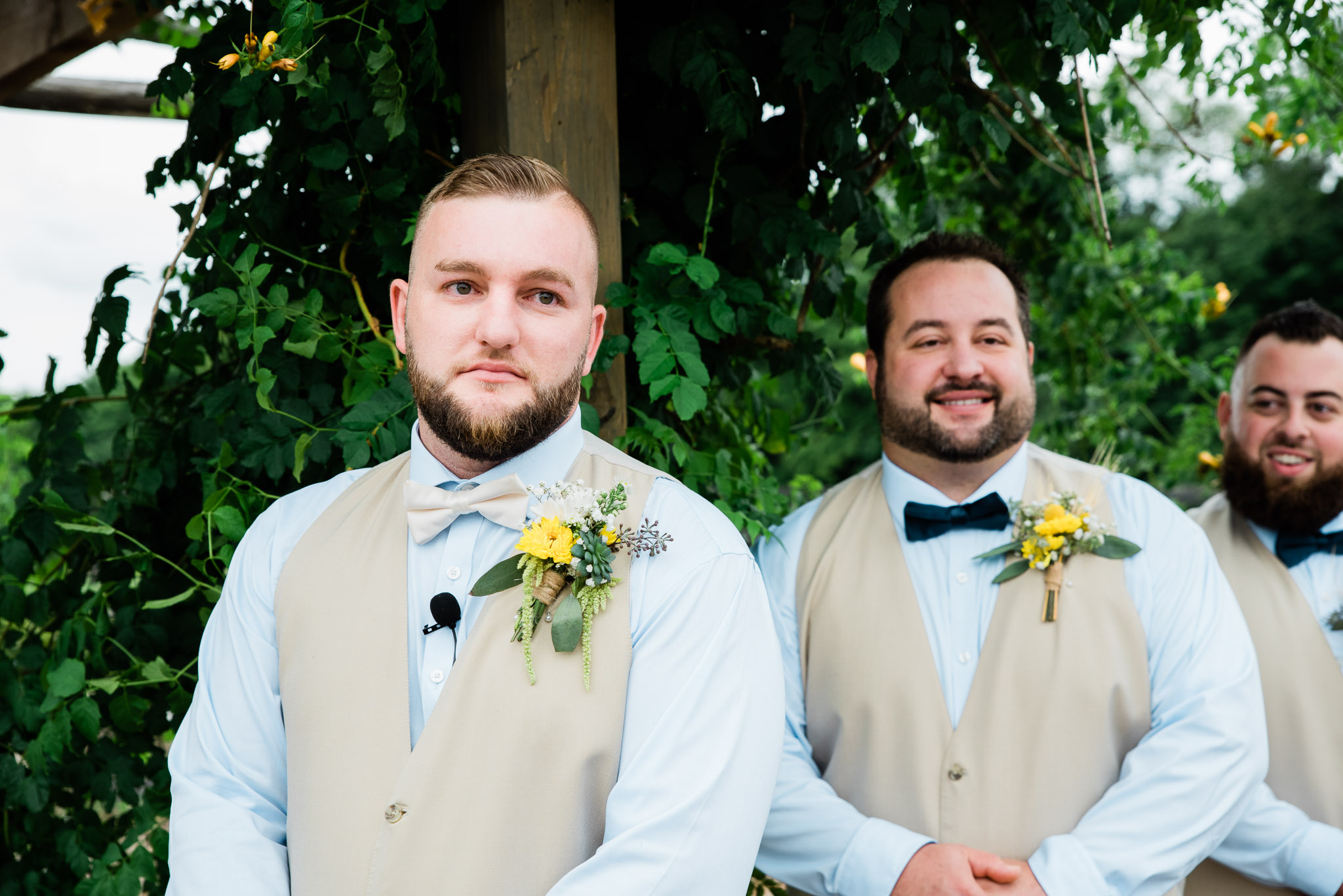 Mariah Fisher Photography, wedding photographer-9703.jpg