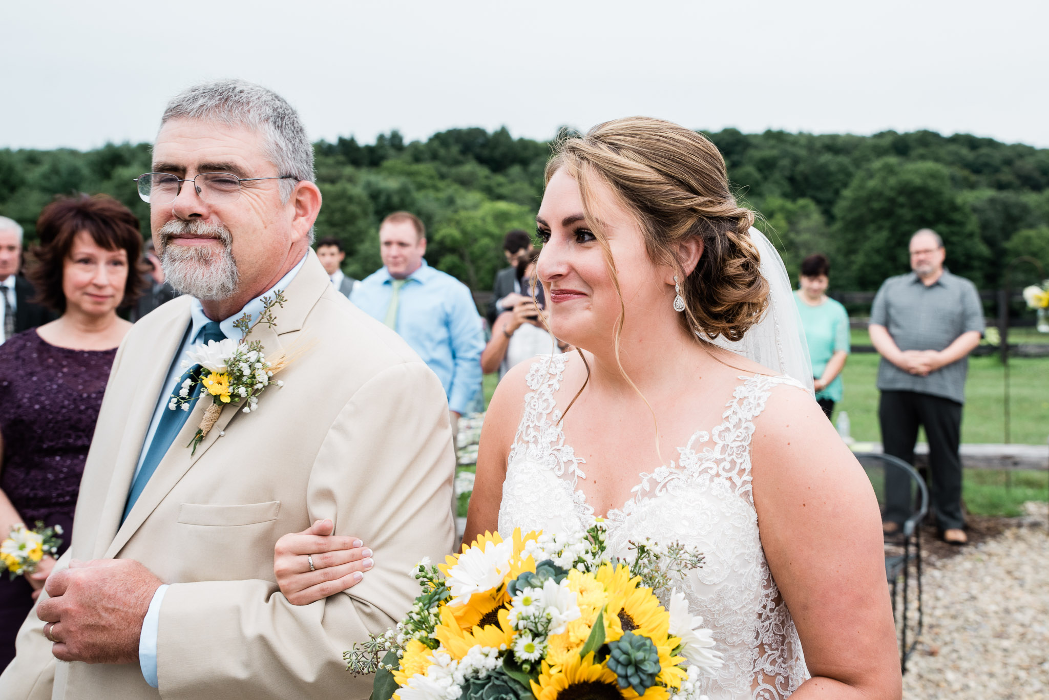 Mariah Fisher Photography, wedding photographer-9730.jpg