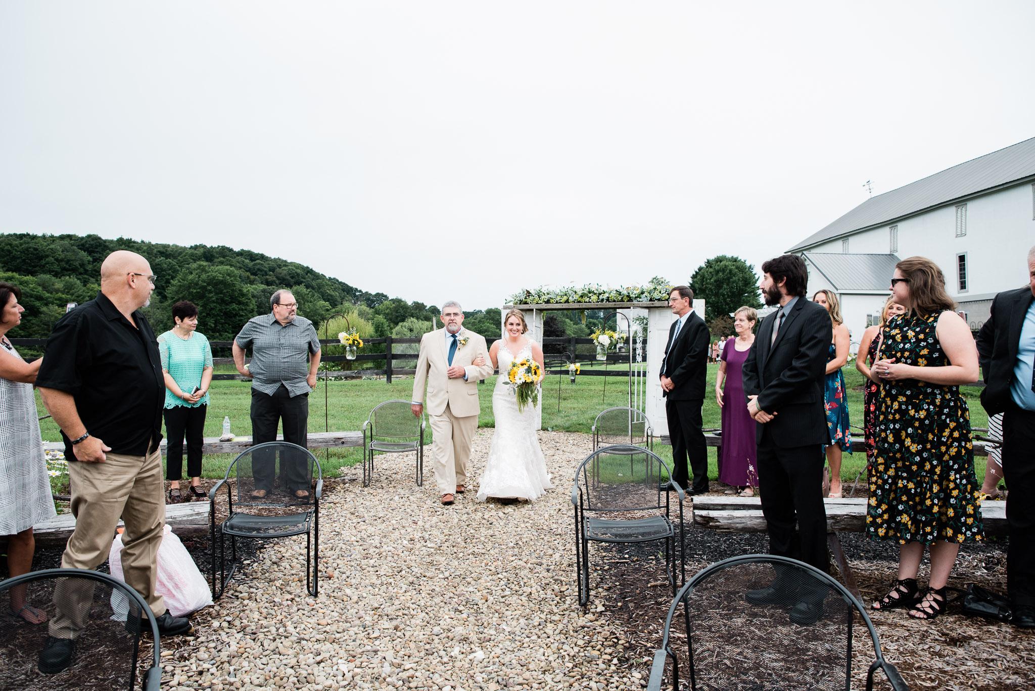 Mariah Fisher Photography, wedding photographer-9723.jpg