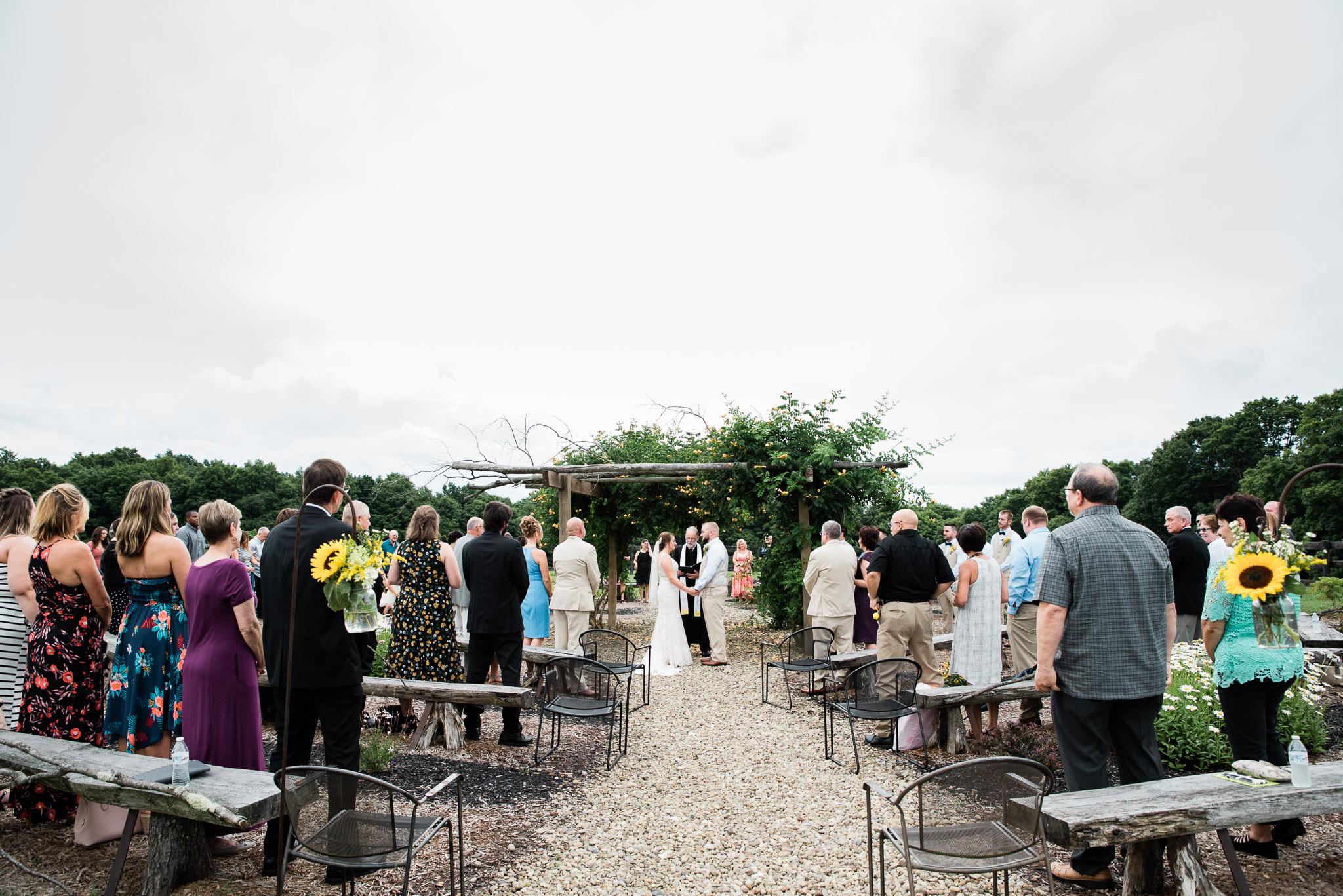 Mariah Fisher Photography, wedding photographer-9756.jpg