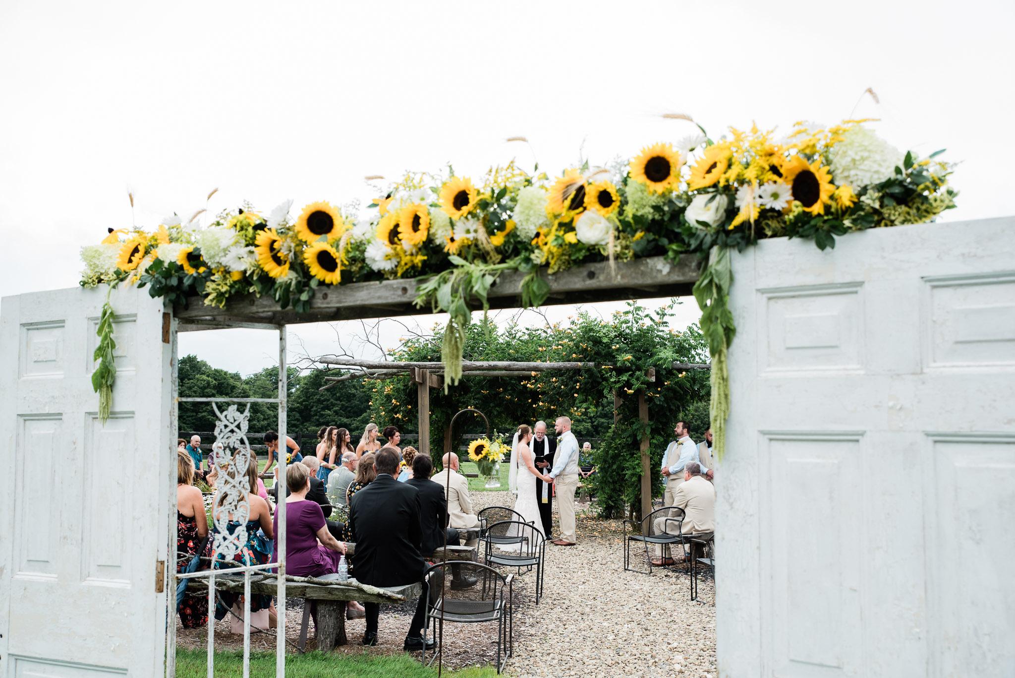 Mariah Fisher Photography, wedding photographer-9761.jpg