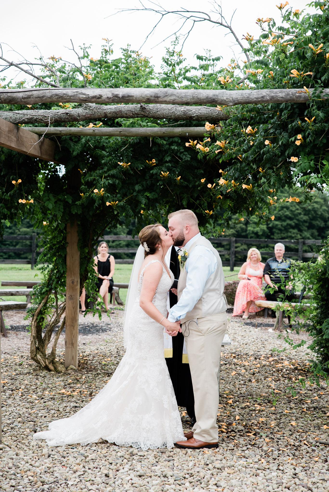 Mariah Fisher Photography, the Hayloft of PA, wedding photographer-9781.jpg