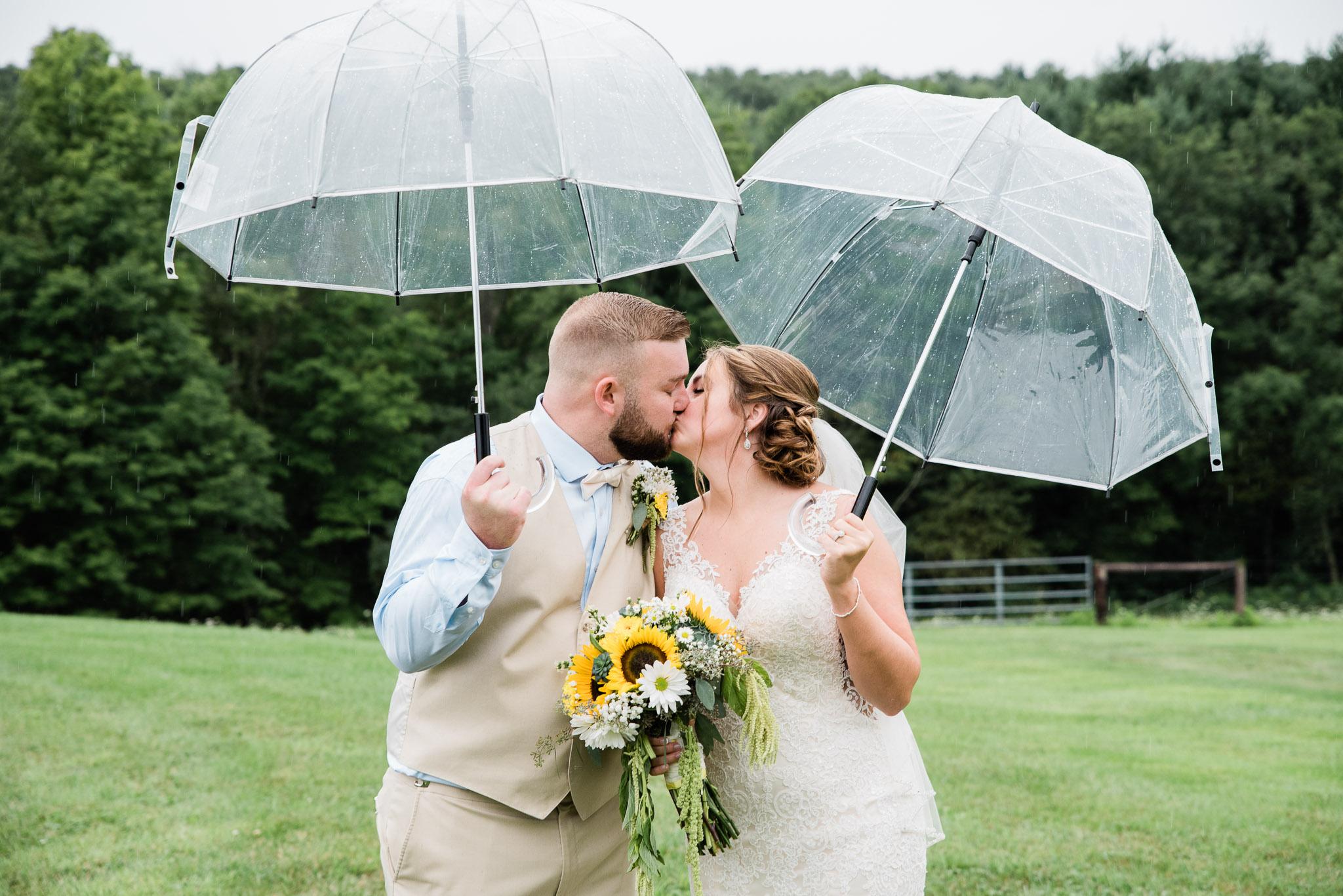 Mariah Fisher Photography, the Hayloft of PA, wedding photographer-9860.jpg