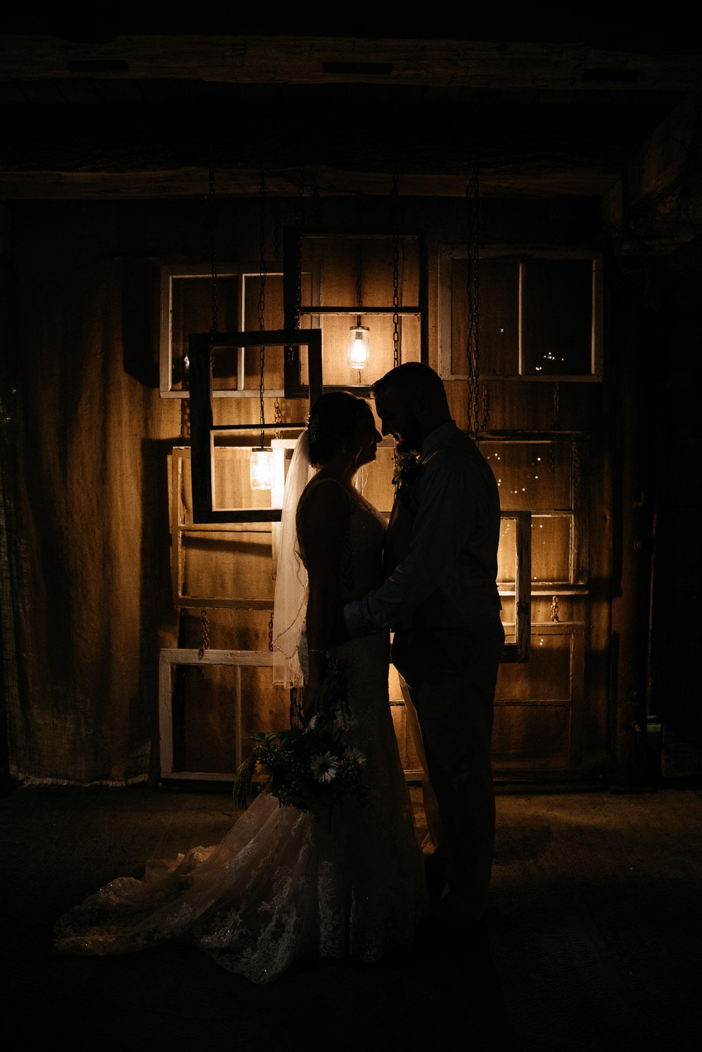 The Hayloft of PA wedding photography, Mariah Fisher-9885.jpg