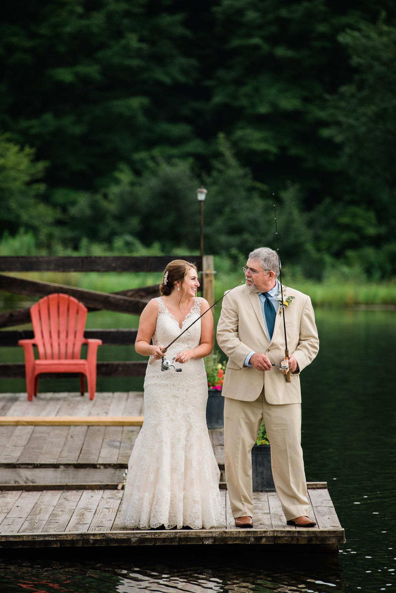 Pittsburgh Wedding Photographer, Hayloft of PA Mariah Fisher-5007.jpg