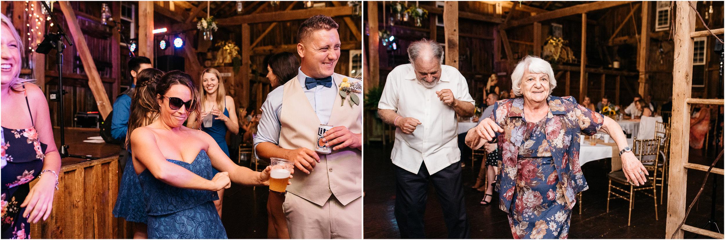 reception dancing, mariah fisher photography, hayloft of pa.jpg