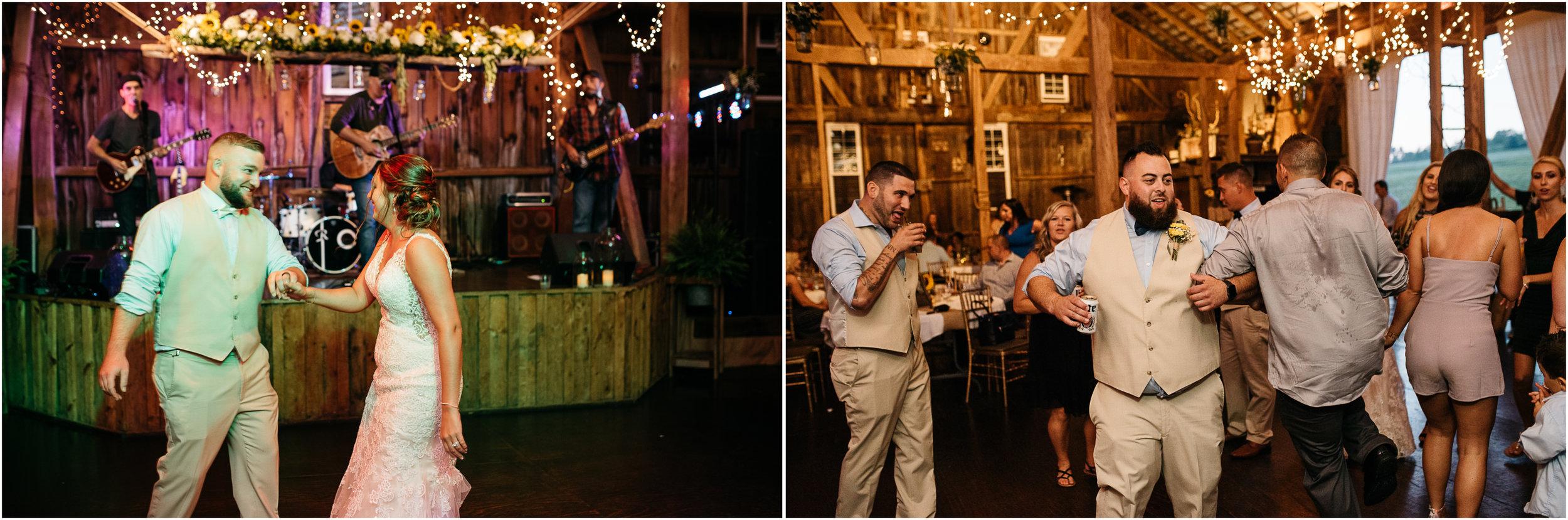 reception dancing, The Hayloft of PA.jpg