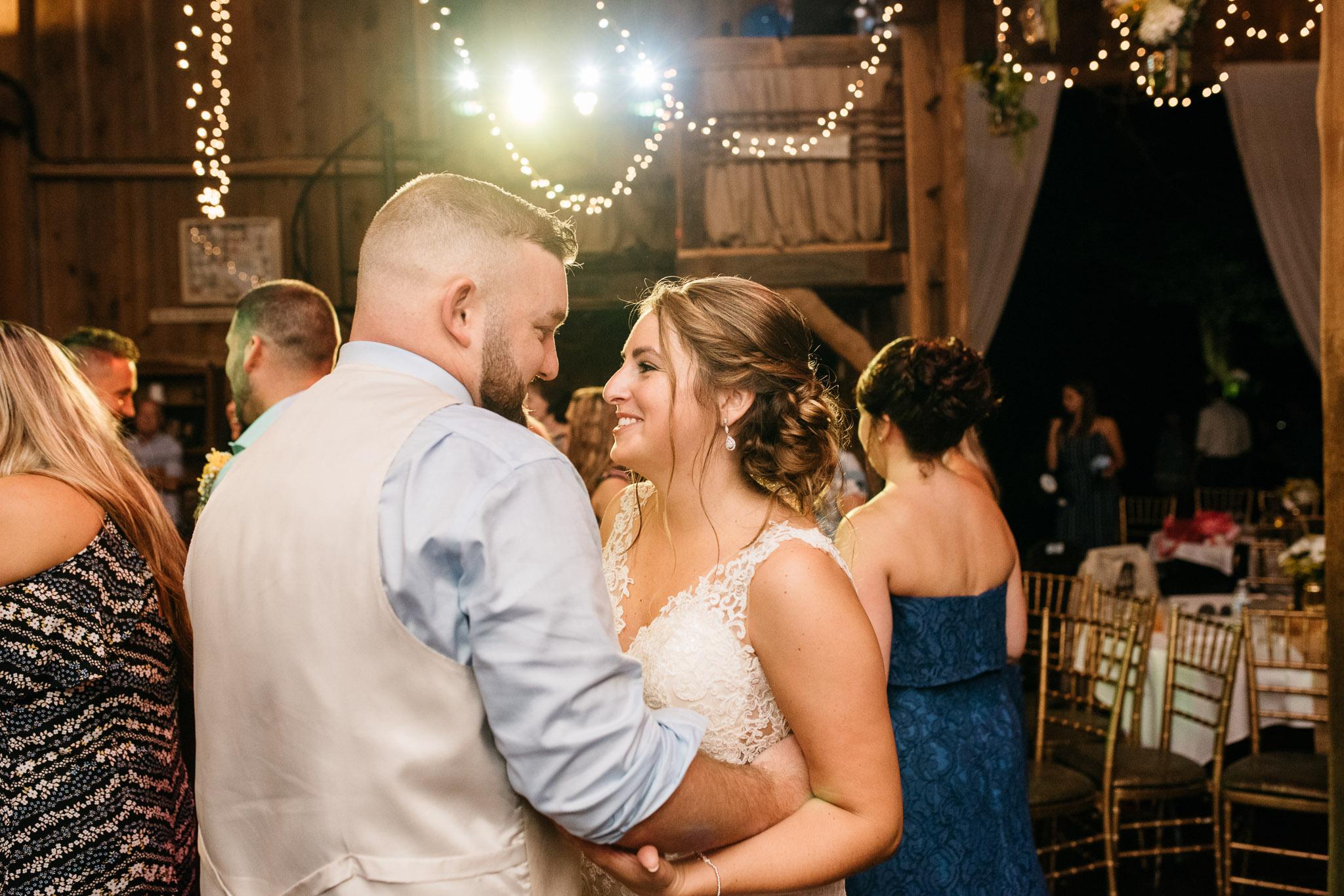 Ligonier Wedding Photographer, Hayloft of PA Mariah Fisher-5253.jpg
