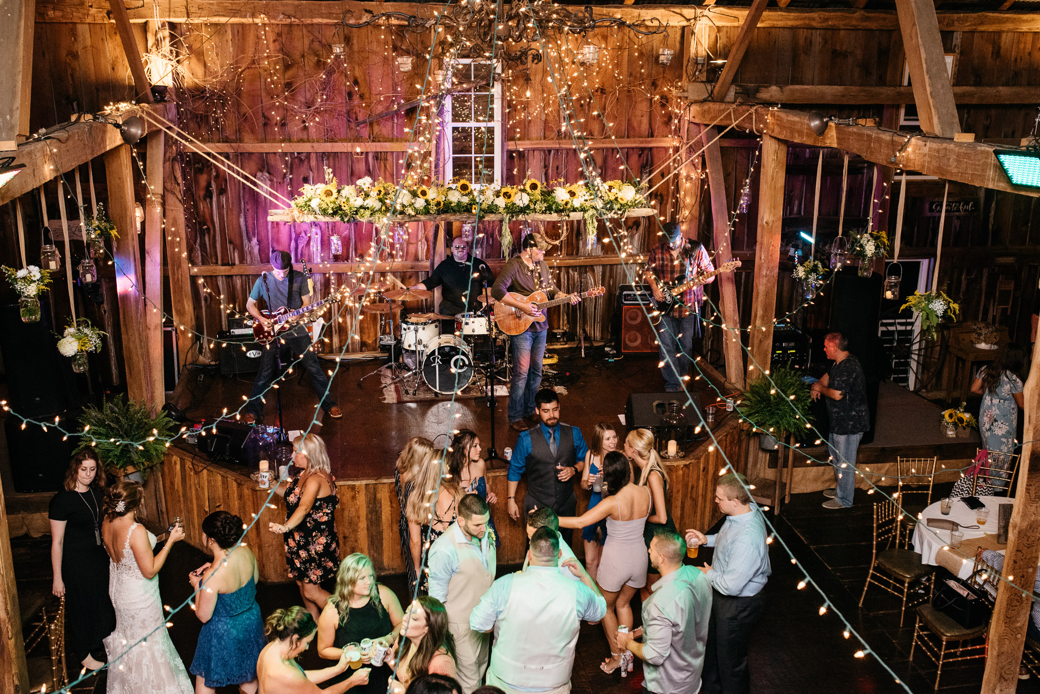 Ligonier Wedding Photographer, Hayloft of PA Mariah Fisher-5262.jpg