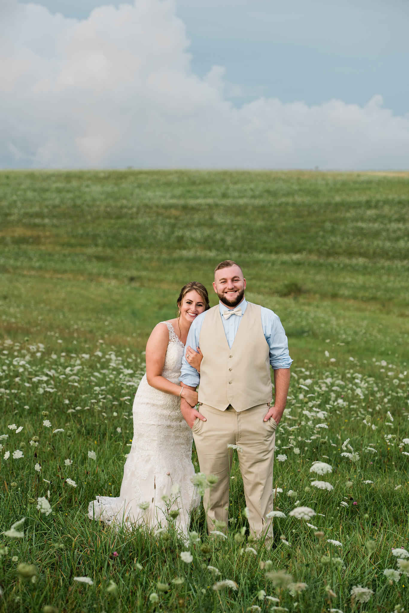 Hayloft of PA wedding photography bride and groom portraits-4980.jpg