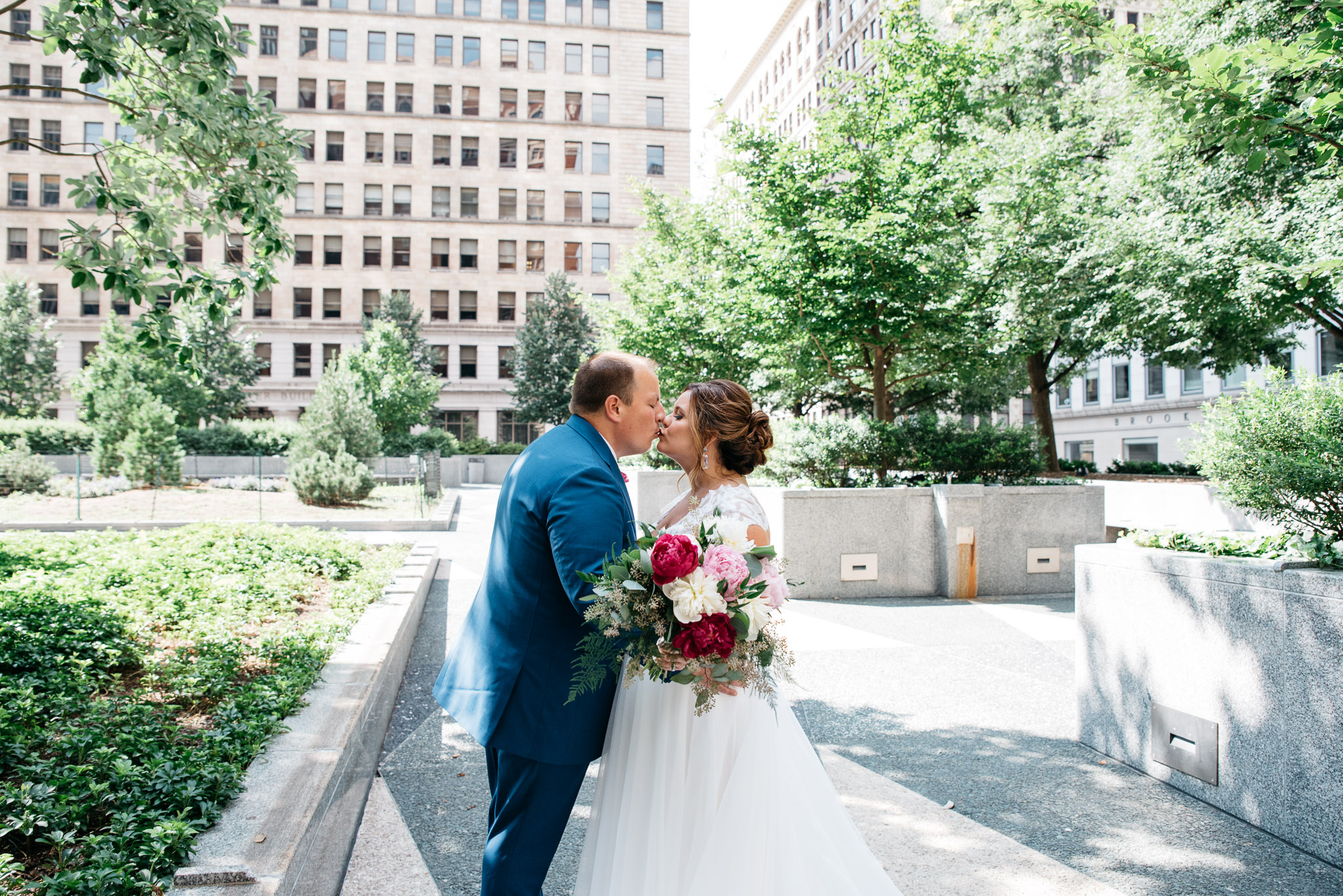 Pittsburgh Wedding Photographer, Carnegie Science Center Wedding, Mariah Fisher Photography-0828.jpg