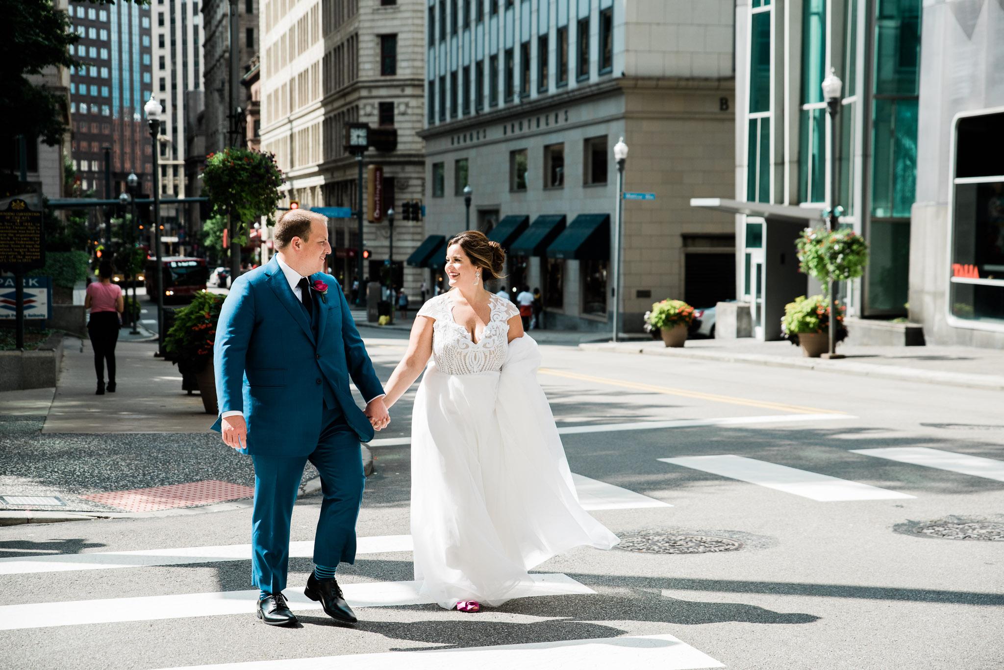 Pittsburgh Wedding Photographer, Pittsburgh city wedding, Mariah Fisher Photography-0871.jpg
