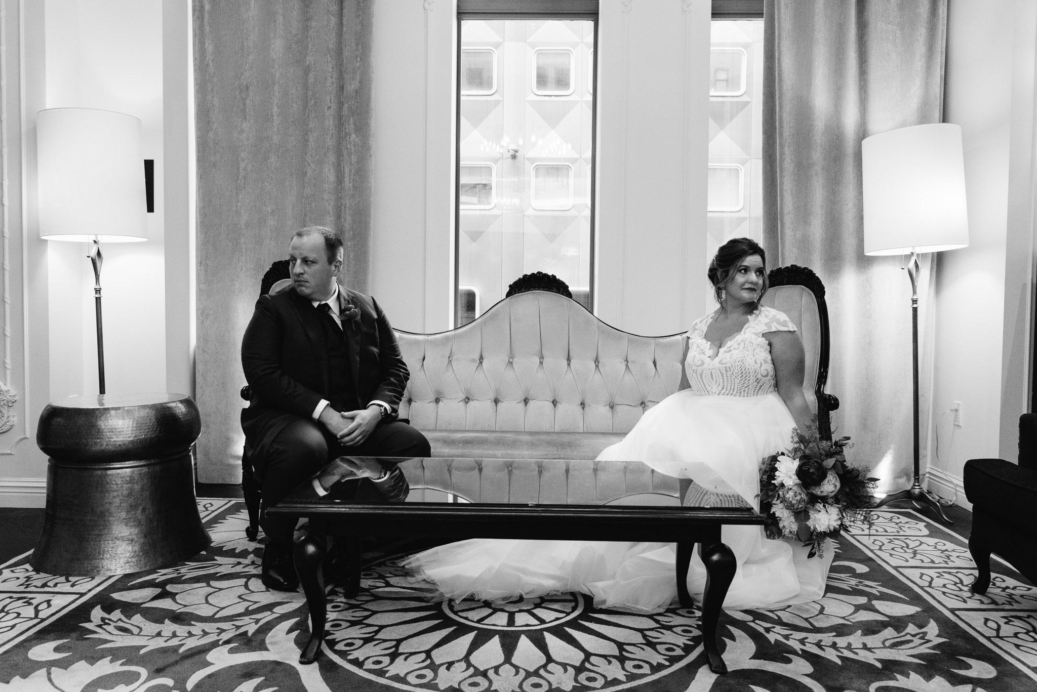 Hotel Monaco Wedding Photography, Pittsburgh city wedding Mariah Fisher-0948.jpg