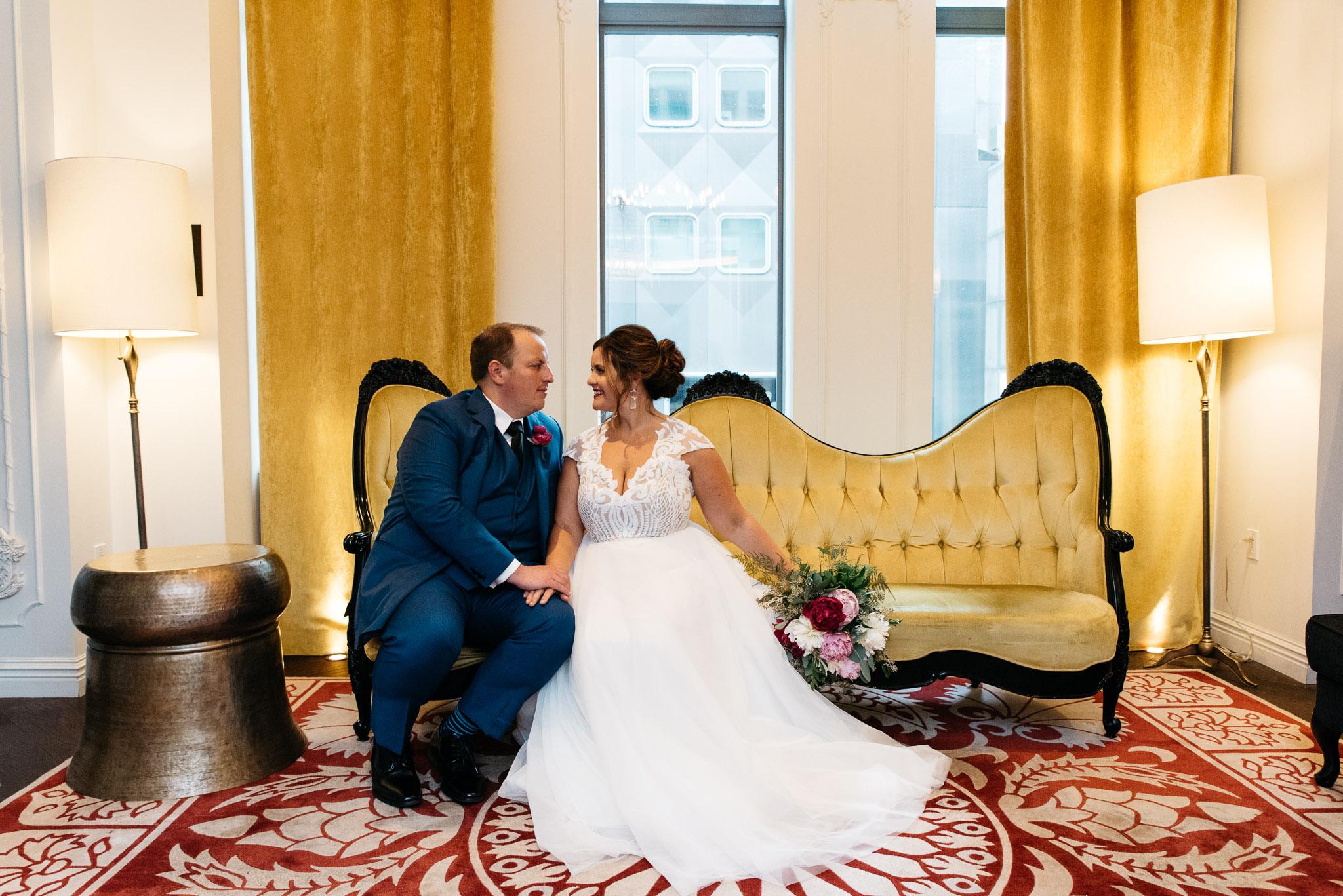 Hotel Monaco Wedding Photography, Pittsburgh city wedding Mariah Fisher-0963.jpg