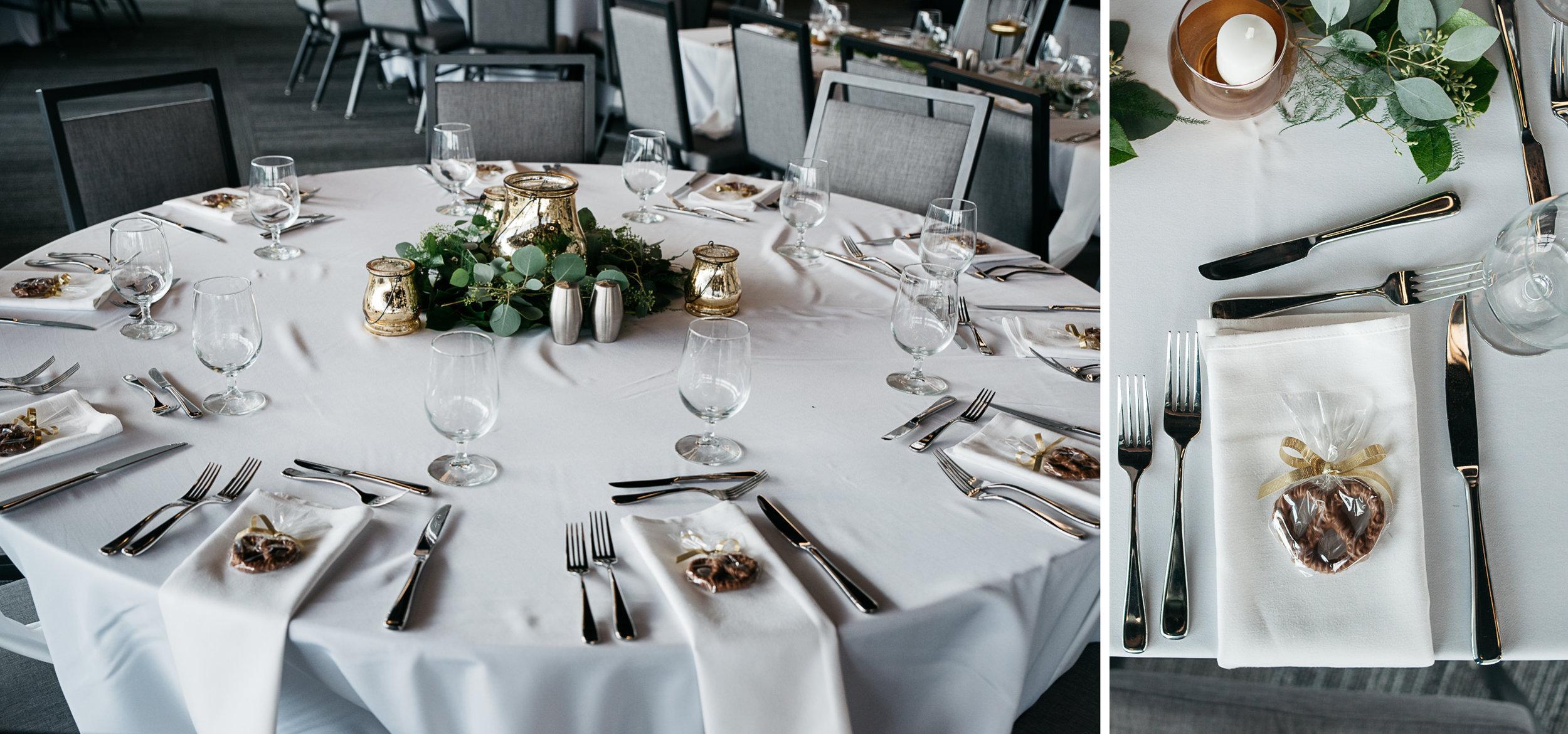 Pointview Hall, Carnegie Science Center Wedding venue.jpg
