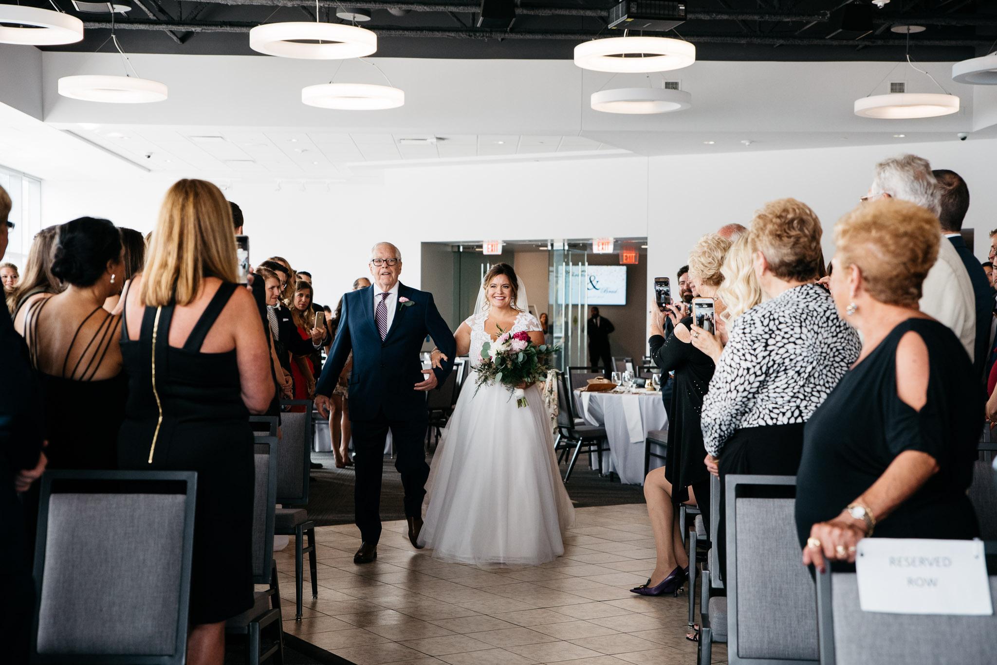Carnegie Science Center Wedding, Pointview Hall, Pittsburgh wedding Mariah Fisher-1140.jpg