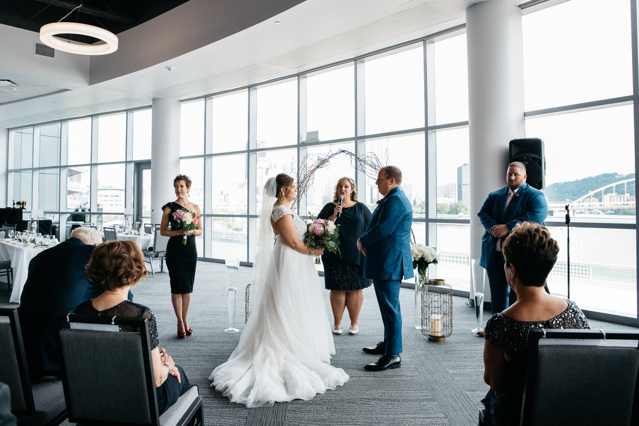 Carnegie Science Center Wedding, Pointview Hall, Pittsburgh wedding Mariah Fisher-1153.jpg