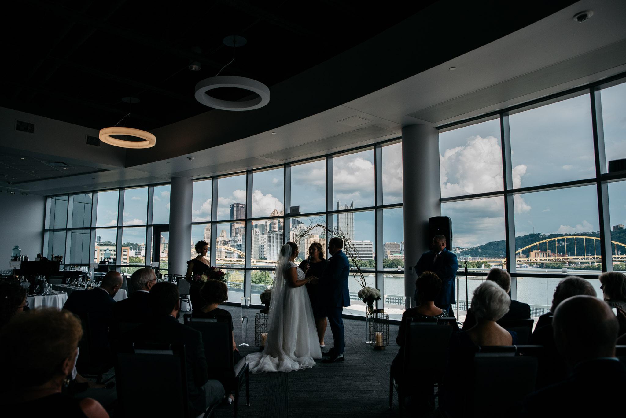 Carnegie Science Center Wedding, Pointview Hall, Pittsburgh wedding Mariah Fisher-1167.jpg