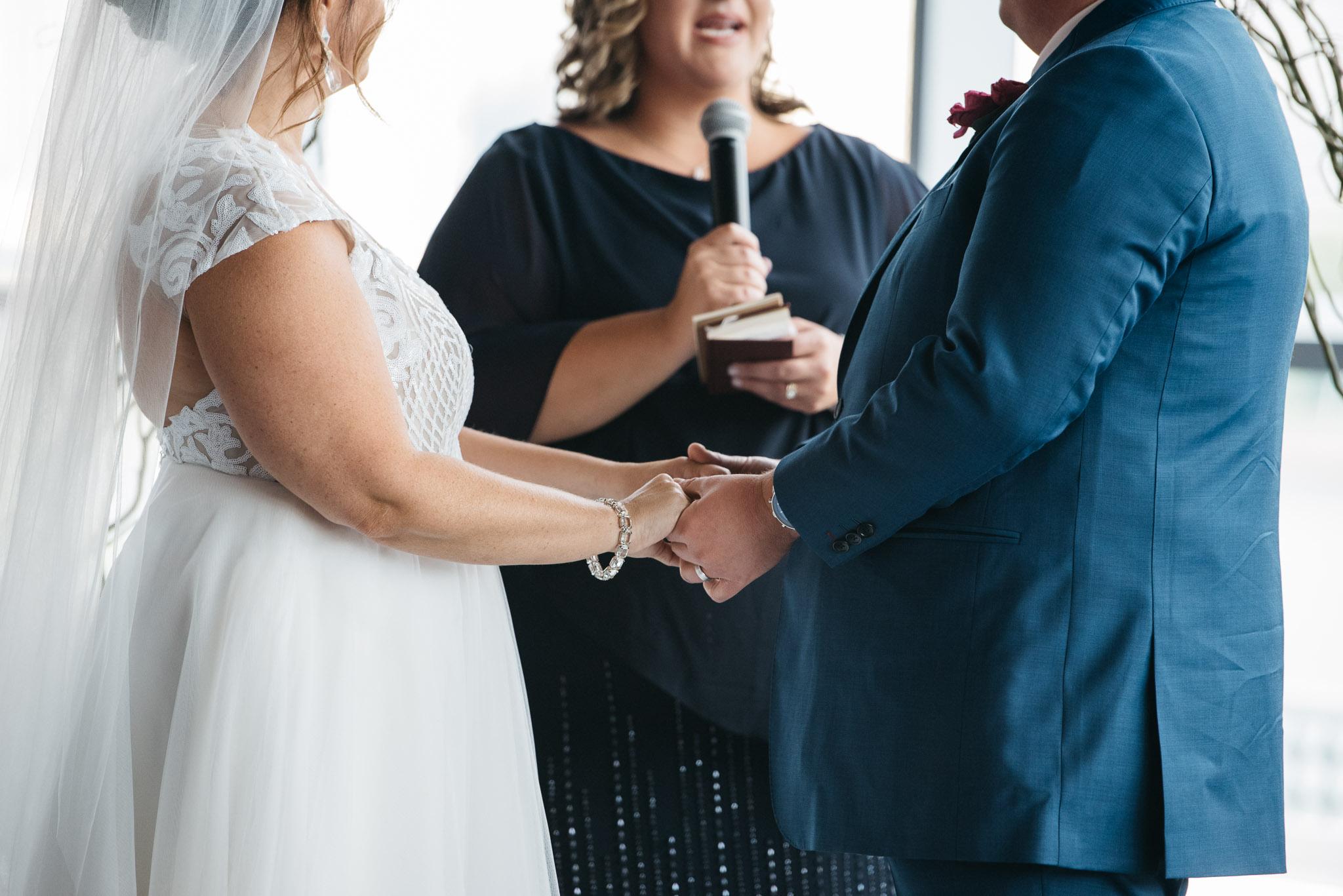 Carnegie Science Center Wedding, Pointview Hall, Pittsburgh wedding Mariah Fisher-6252.jpg